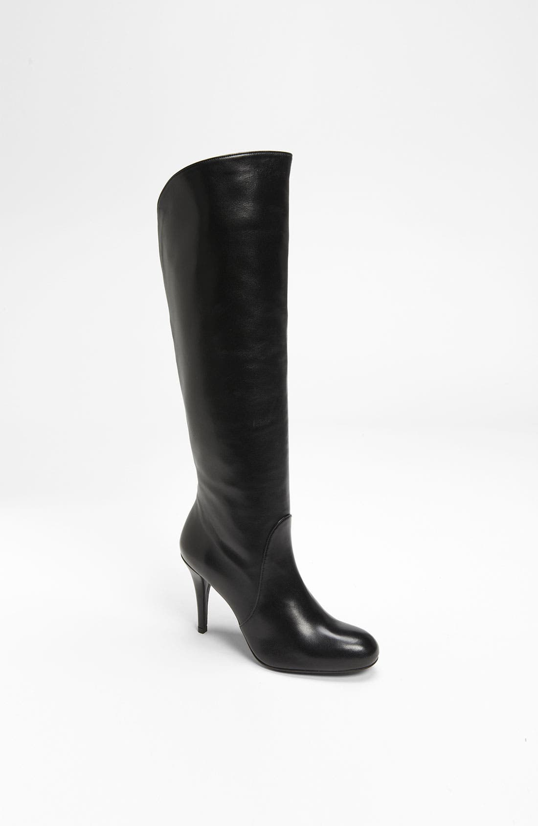 Alternate Image 1 Selected - Stuart Weitzman 'Park' Boot