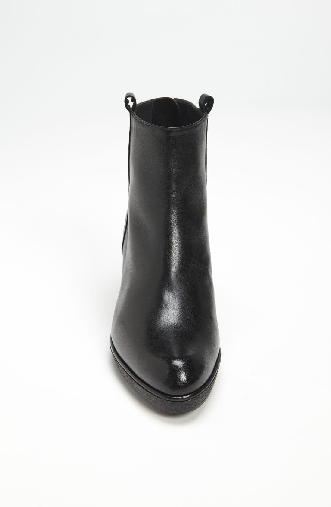 Alternate Image 3  - Stuart Weitzman 'Renew' Boot