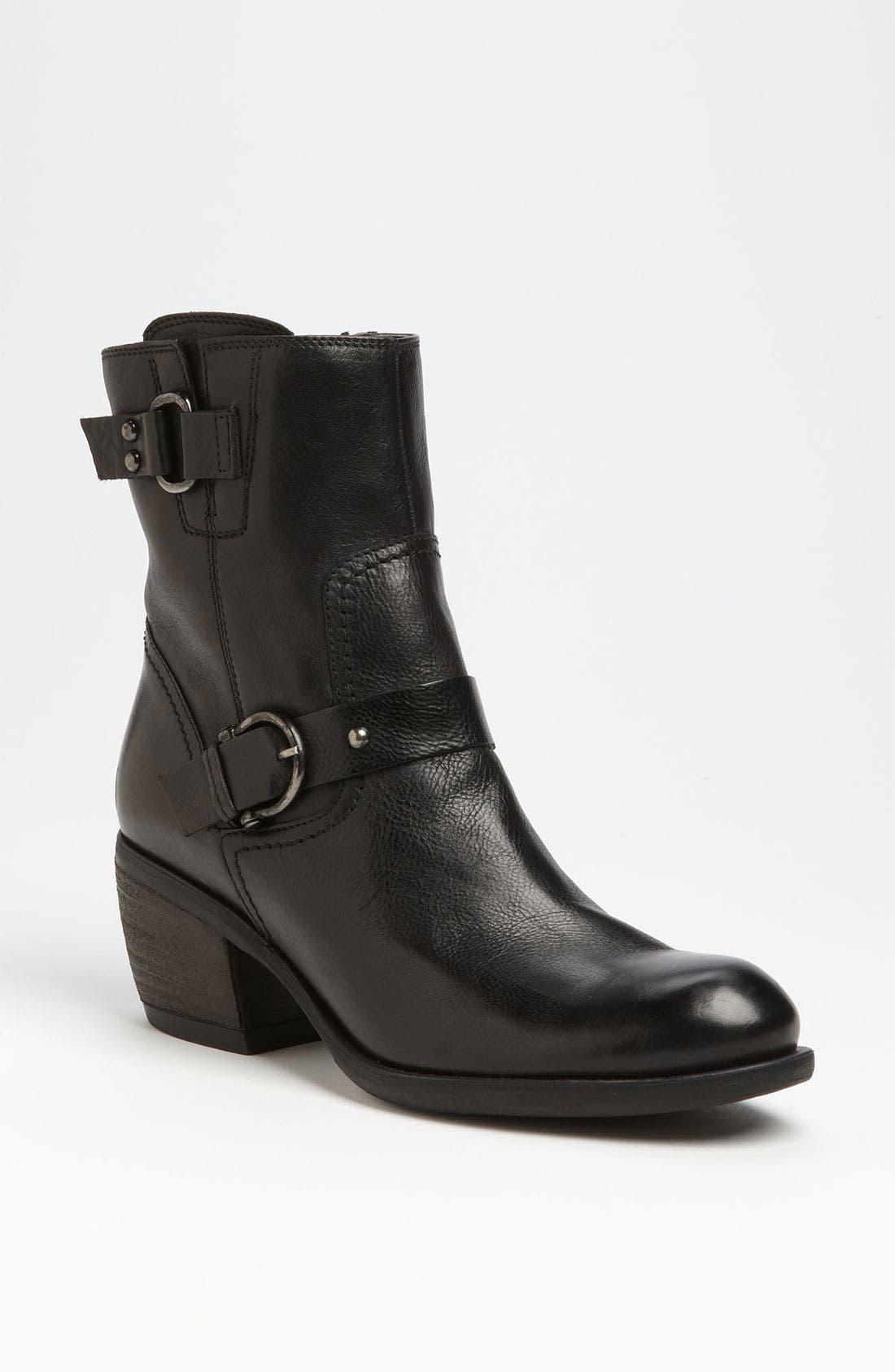 Main Image - Clarks® 'Mascarpone Café' Boot