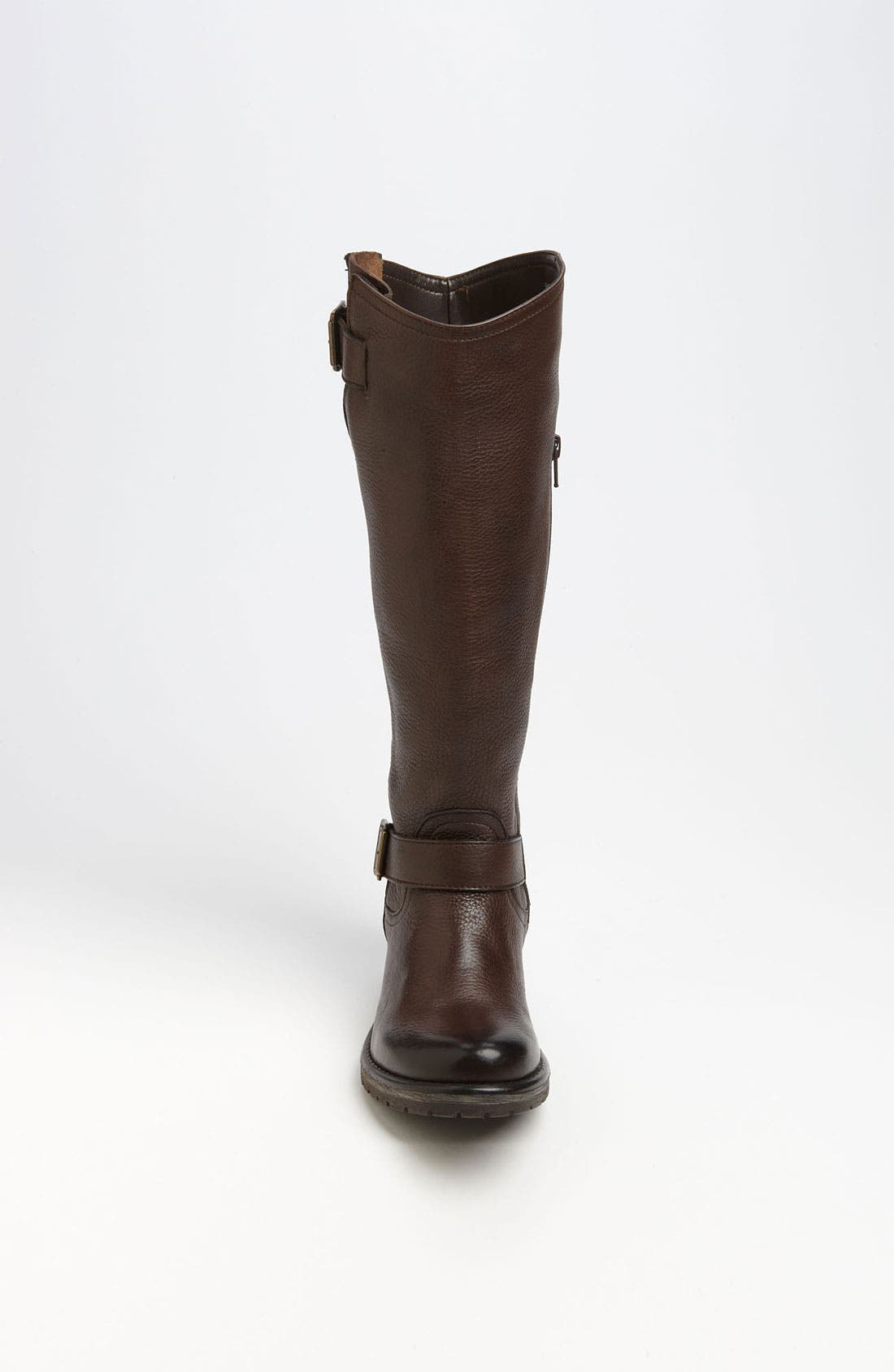 Alternate Image 3  - Steve Madden 'Fairmont' Boot