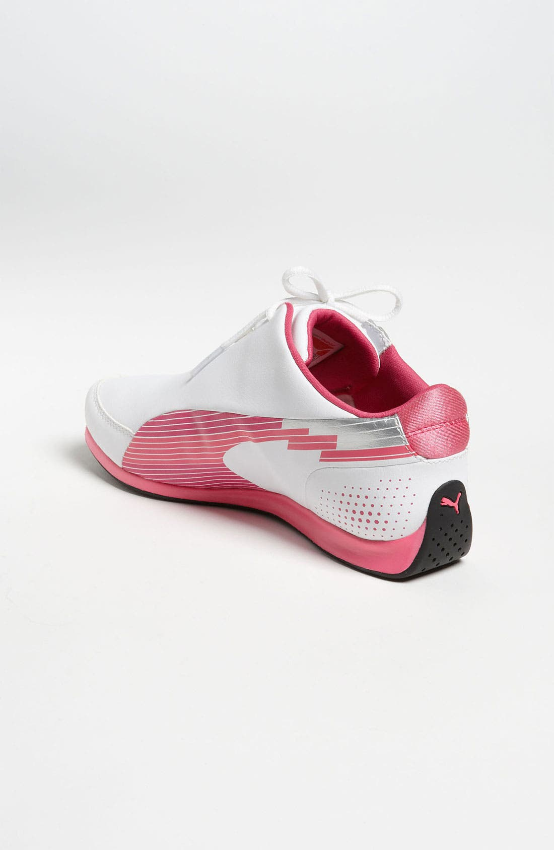 Alternate Image 2  - PUMA 'evoSPEED F1 Lo Jr.' Sneaker (Toddler, Little Kid & Big Kid)