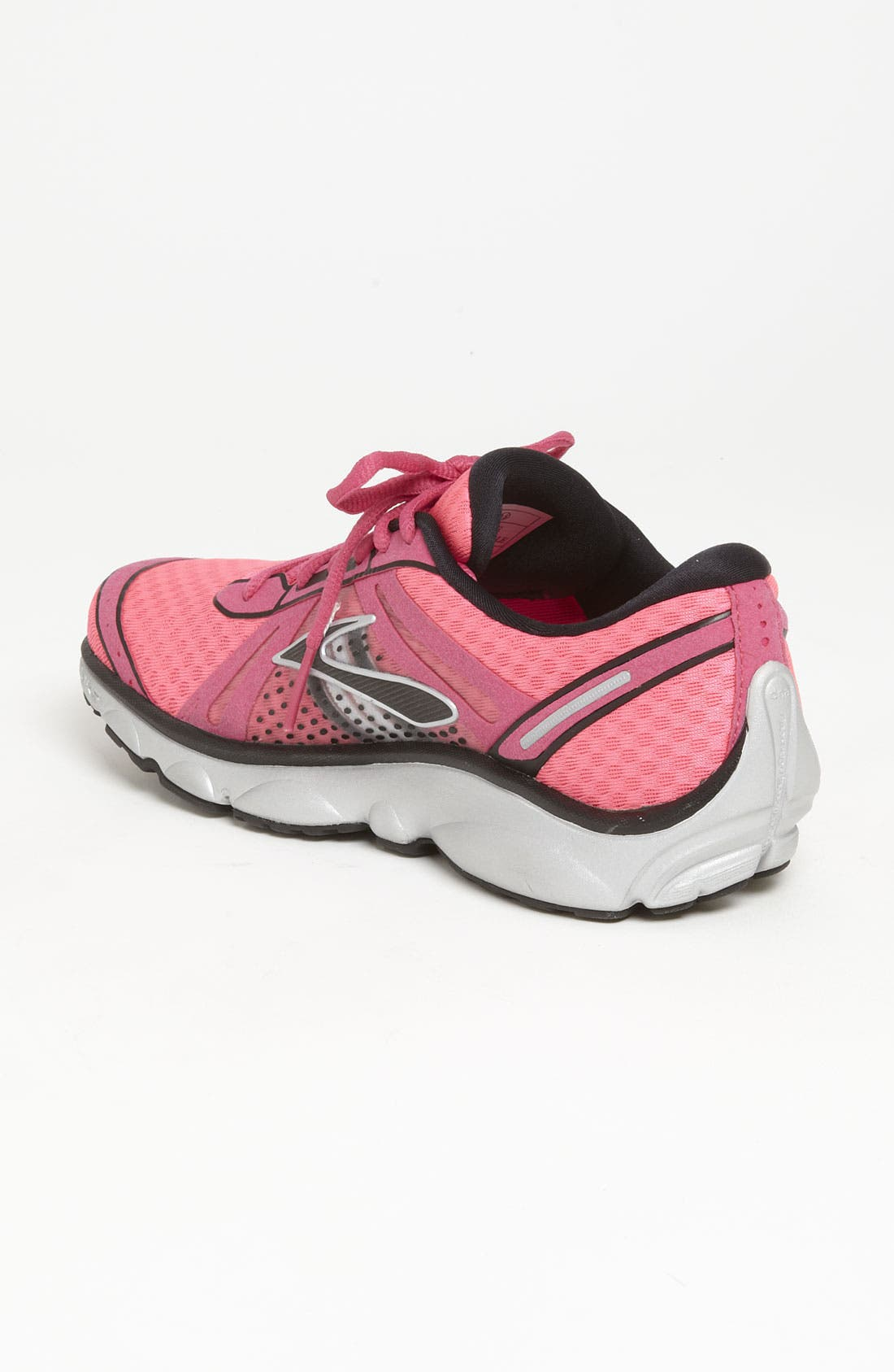 Alternate Image 2  - Brooks 'PureCadence' Running Shoe (Women) (Regular Retail Price: $119.95)