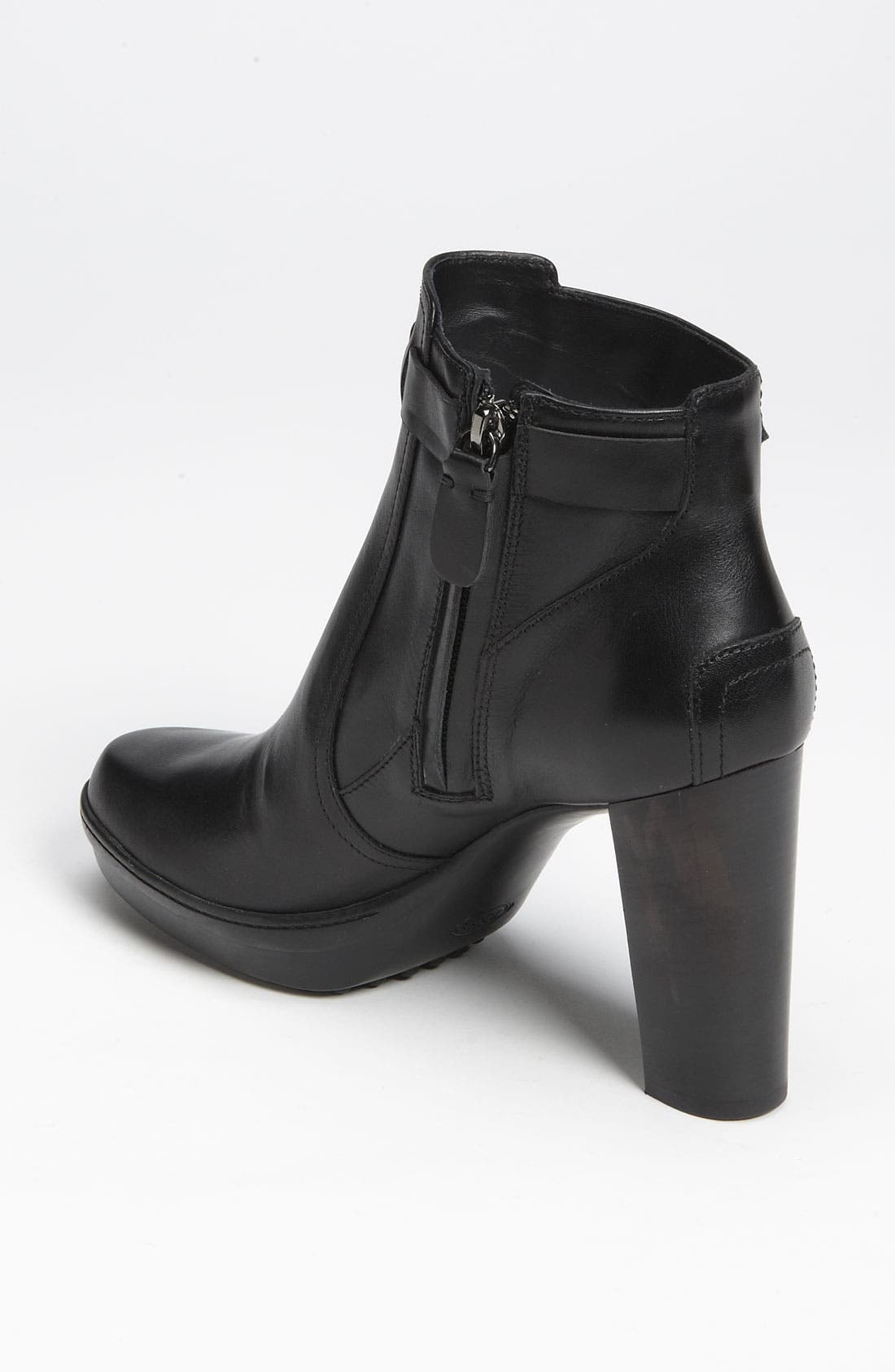 Alternate Image 2  - Tod's Ankle Bootie