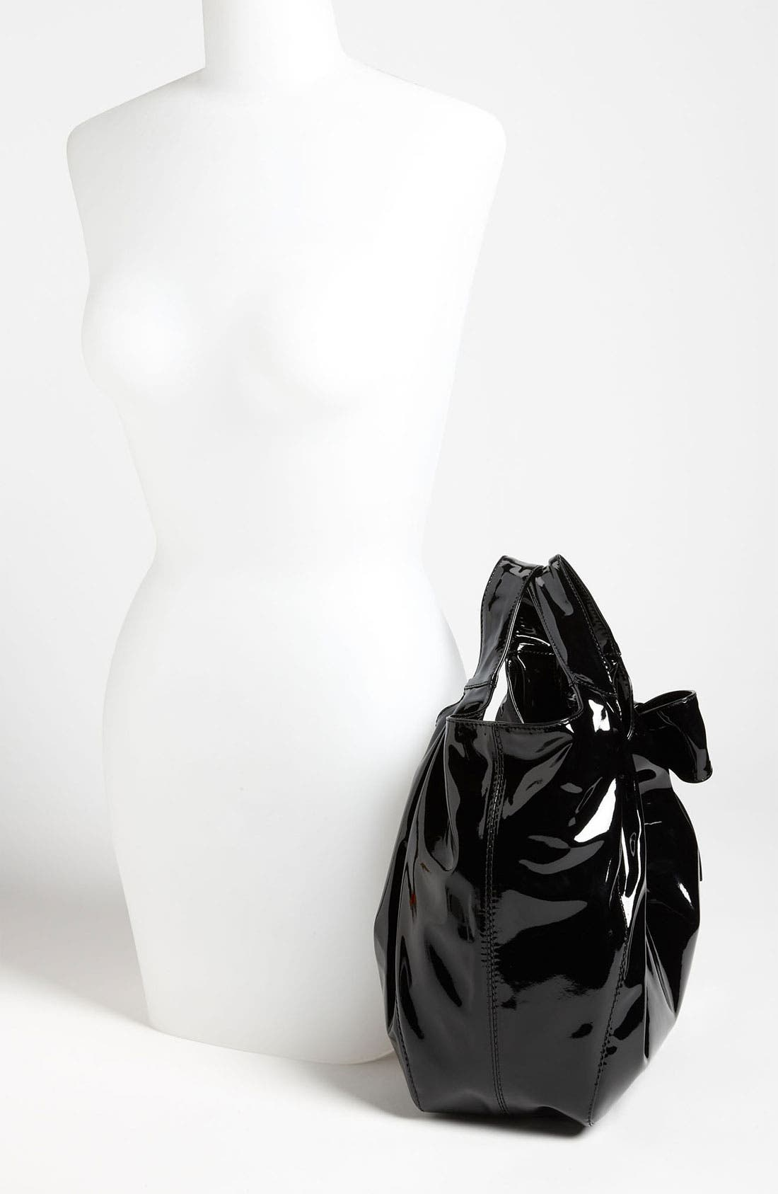 Alternate Image 2  - Valentino 'Medium Lacca Nuage' Hobo