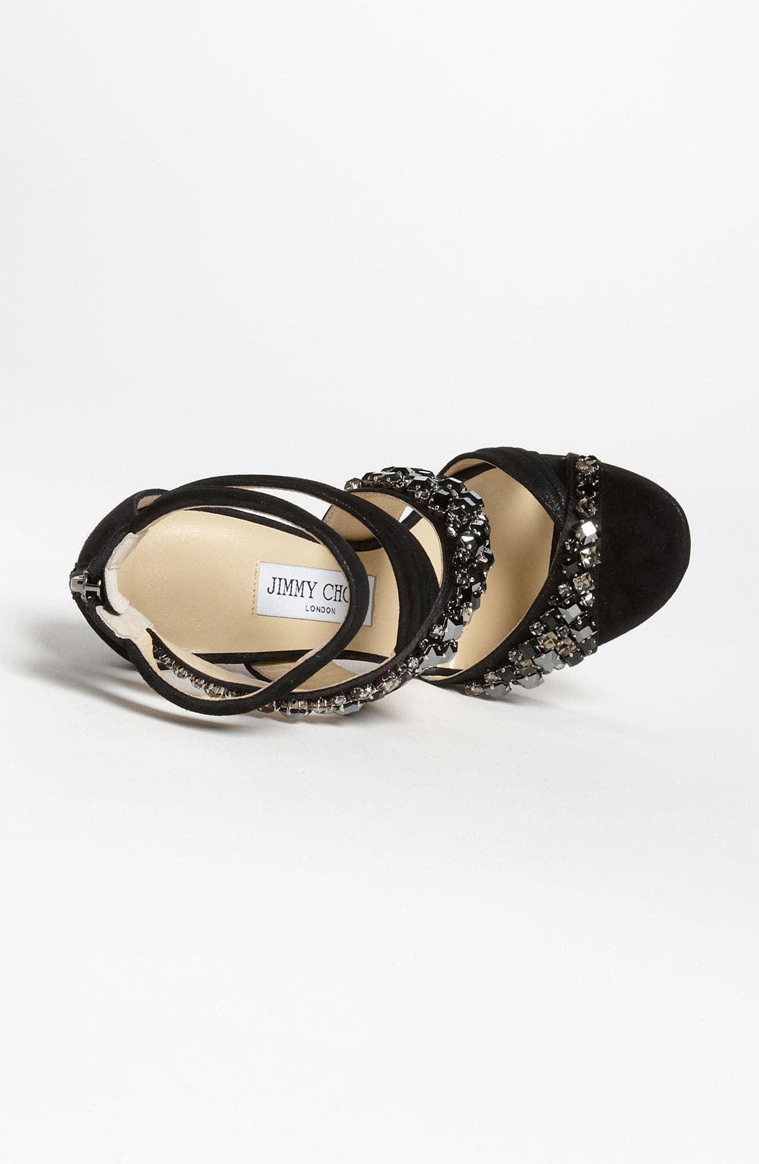 Alternate Image 3  - Jimmy Choo 'Kani' Sandal