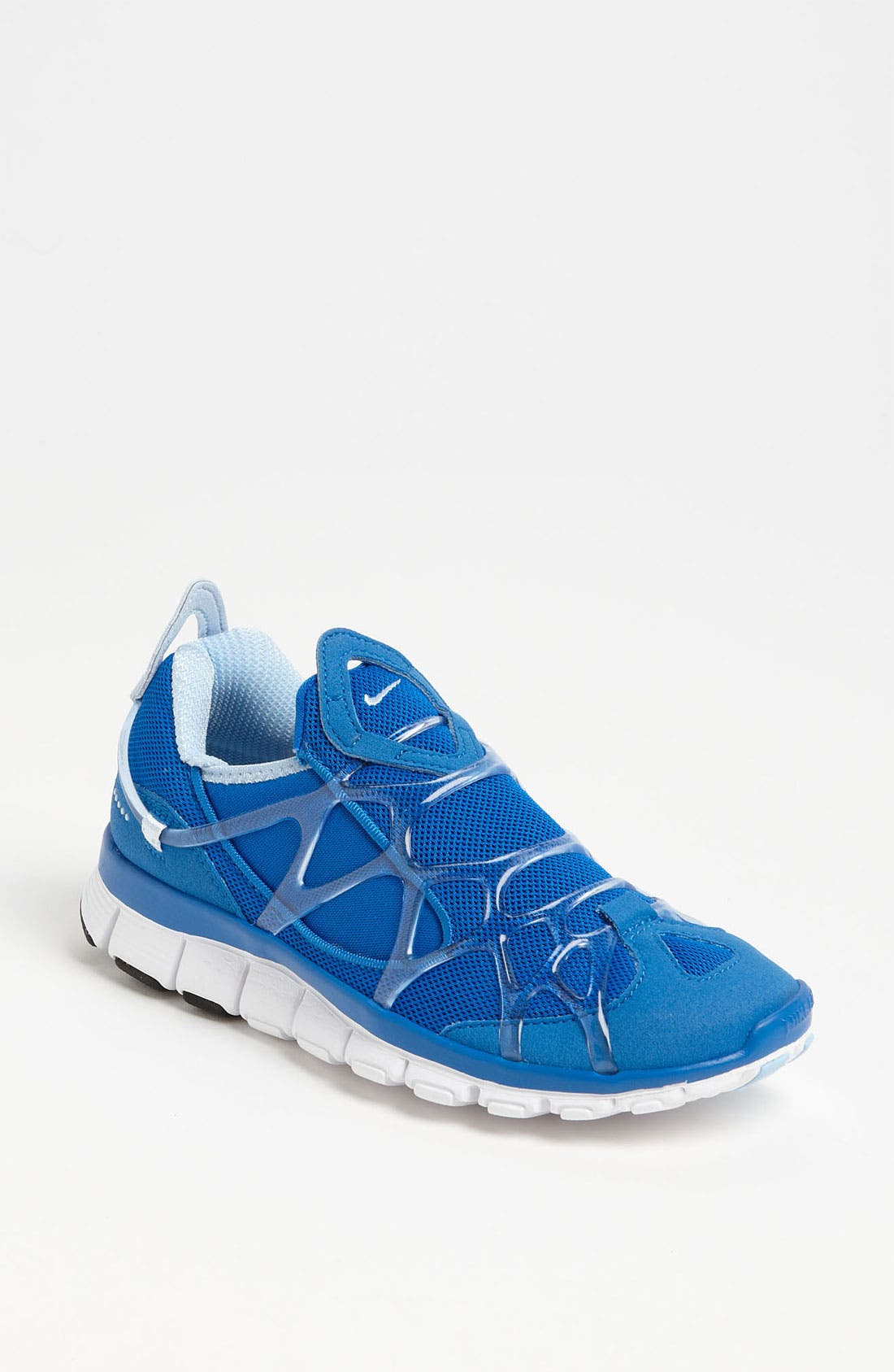 Alternate Image 1 Selected - Nike 'Kukini Free' Running Shoe (Women)