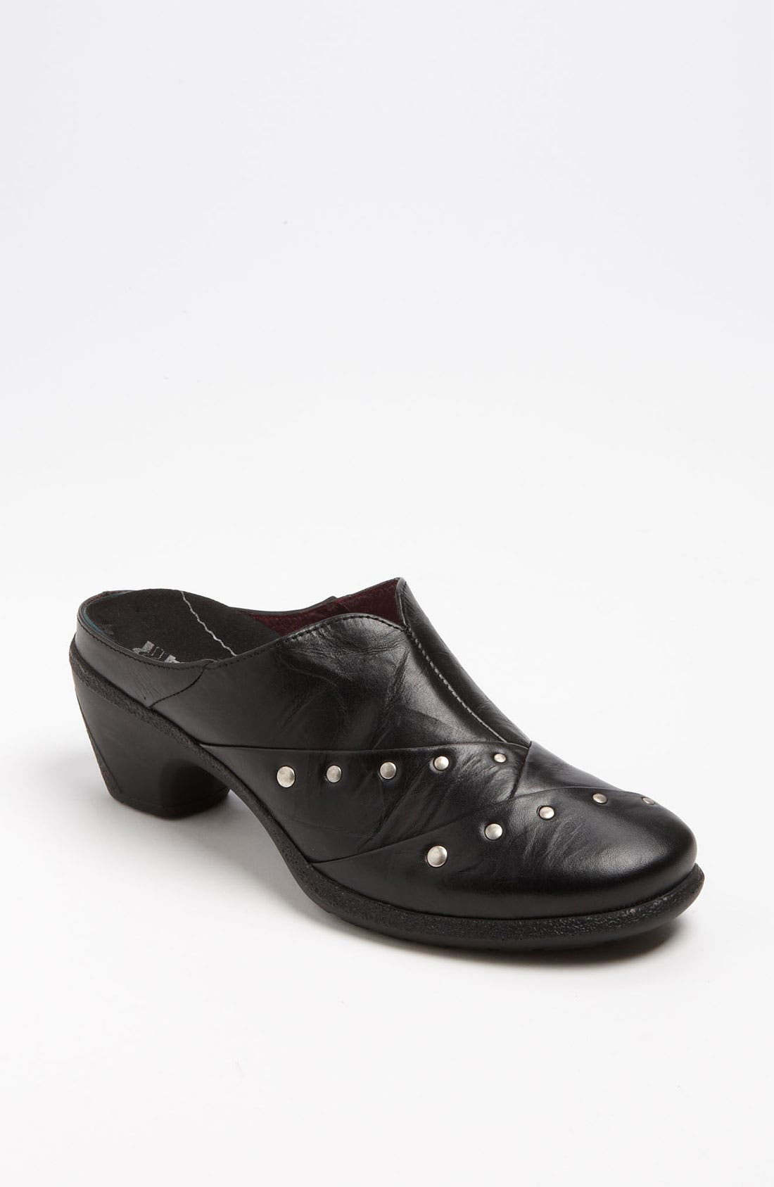 Alternate Image 1 Selected - Romika® 'Lyon 06' Mule