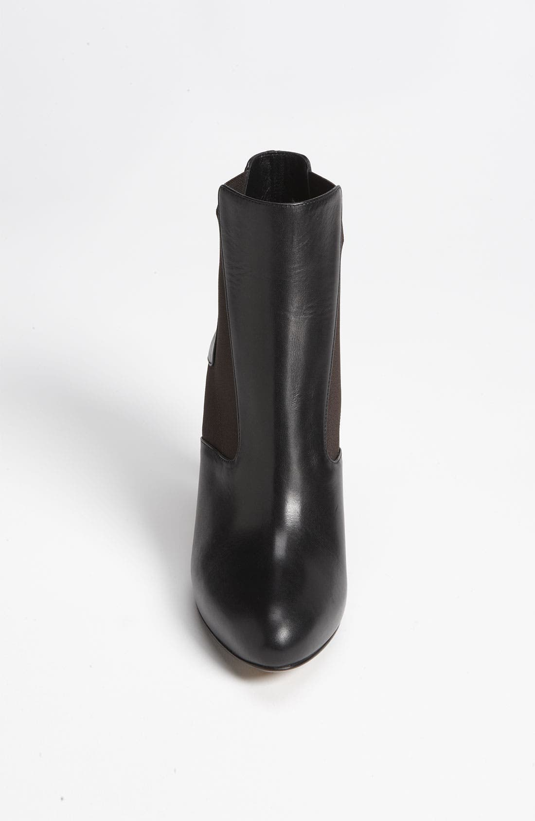 Alternate Image 3  - Fendi 'Wuthering Heights' Gored Short Boot