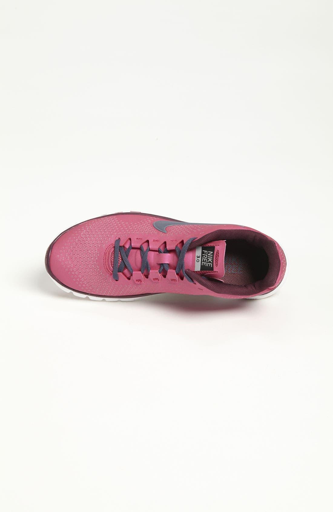 Alternate Image 3  - Nike 'Free Advantage' Training Shoe (Women)