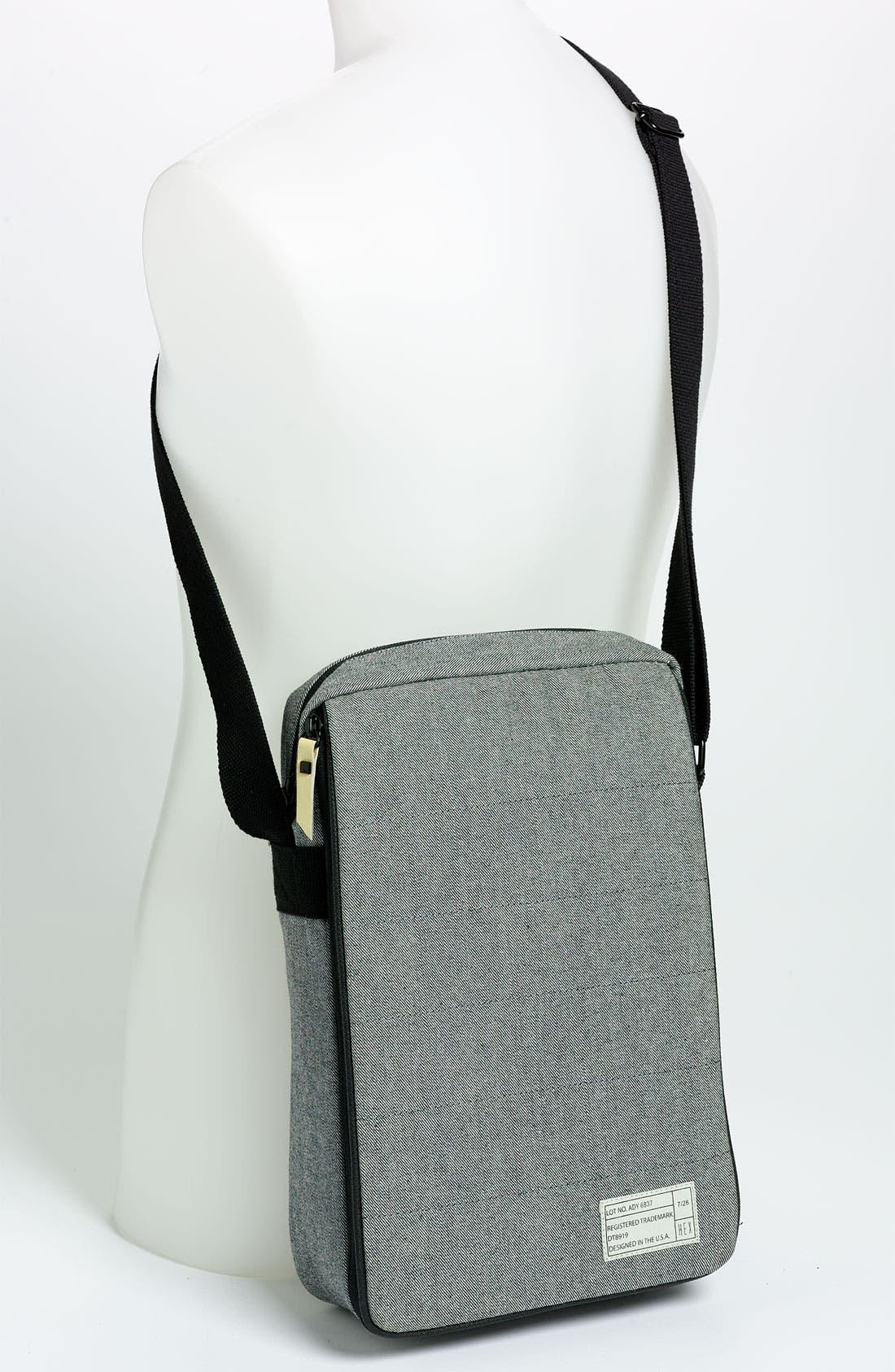 Alternate Image 5  - Hex 'Fleet' Crossbody Bag