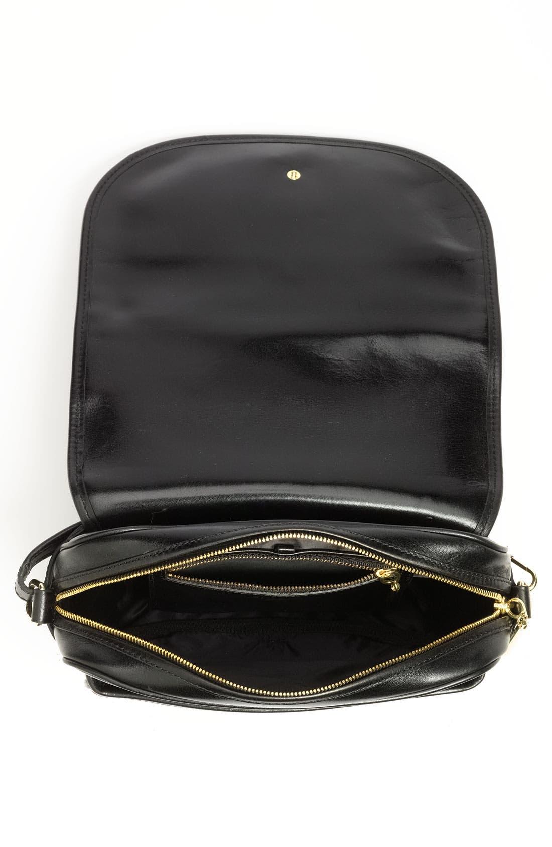Alternate Image 3  - 3.1 Phillip Lim 'Vendetta - Large' Leather Shoulder Bag