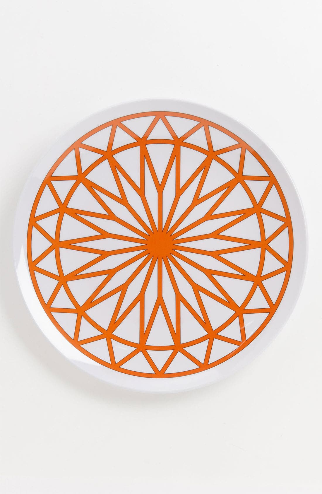 Alternate Image 1 Selected - Jonathan Adler 'Positano' Dinner Plate
