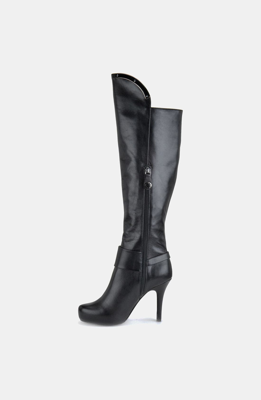 Alternate Image 2  - Isolá 'Claris' Tall Boot