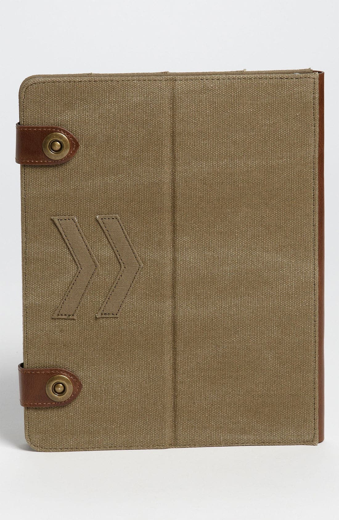 Alternate Image 4  - M-Edge 'Trench Runner' iPad Jacket