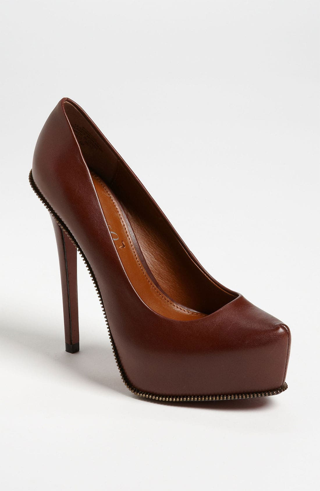 Alternate Image 1 Selected - Boutique 9 'Kaylie' Pump