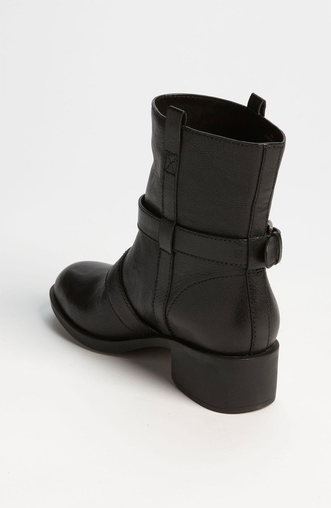 Alternate Image 2  - Cole Haan 'Alix' Moto Boot