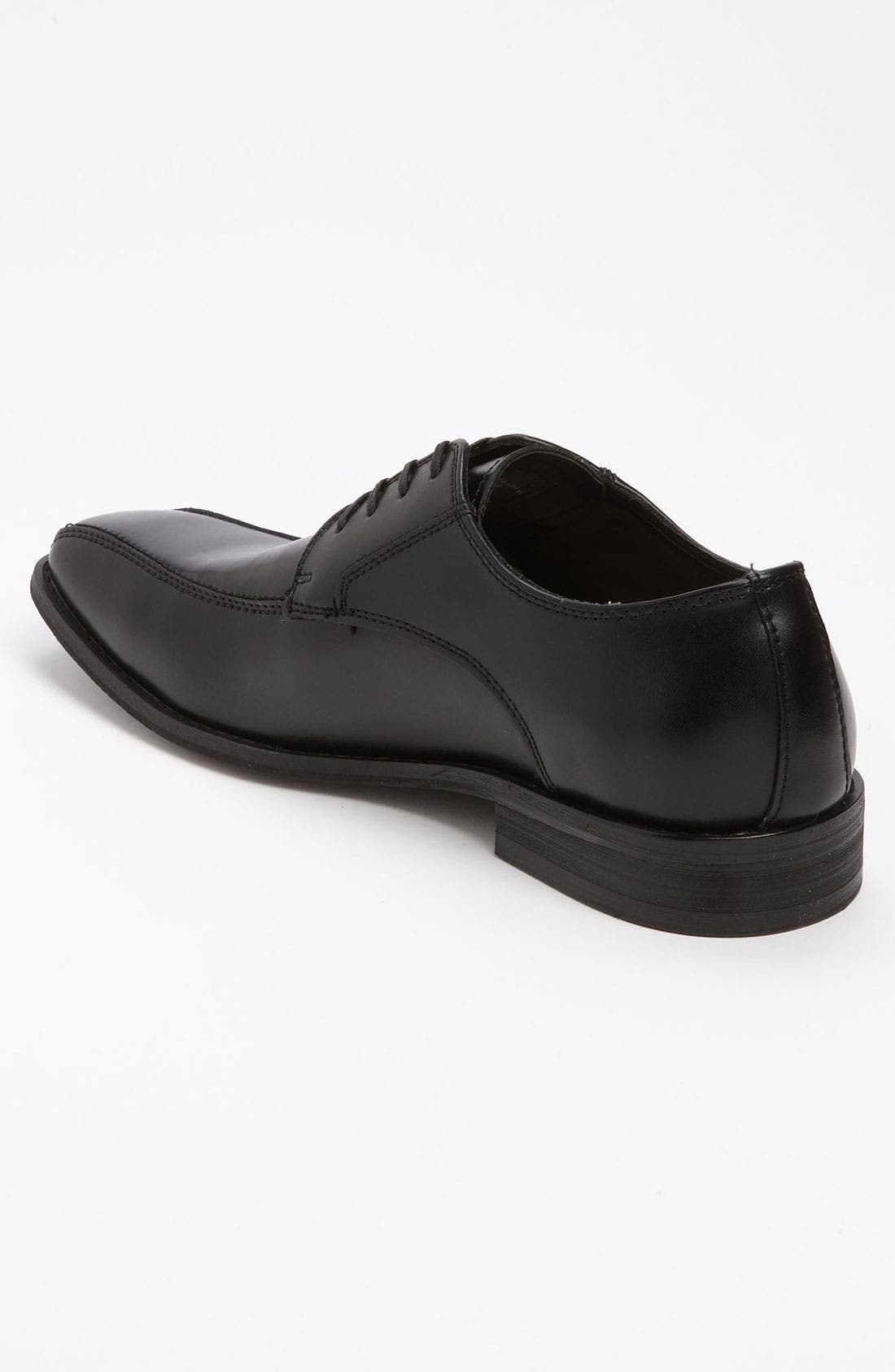 Alternate Image 2  - Kenneth Cole Reaction 'Rise to Fame' Derby