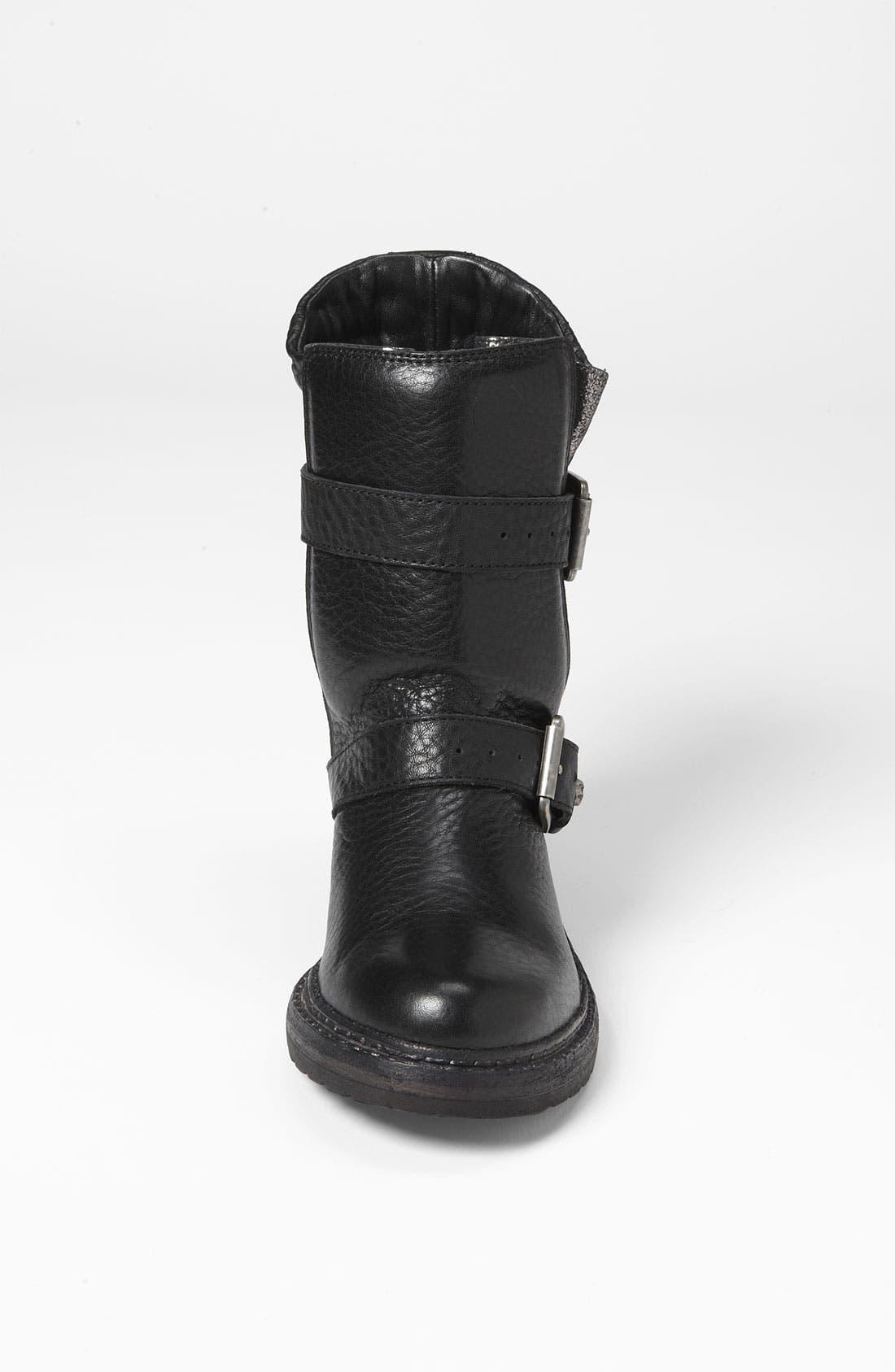 Alternate Image 3  - Zadig & Voltaire 'Ginger' Boot