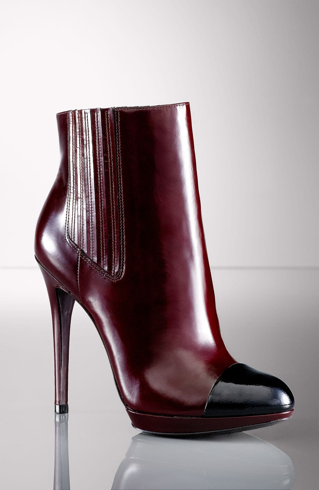 Alternate Image 6  - B Brian Atwood 'Fragola' Boot