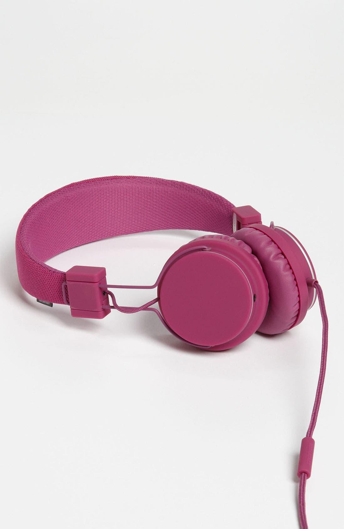 Alternate Image 3  - Urbanears 'Plattan' Headphones