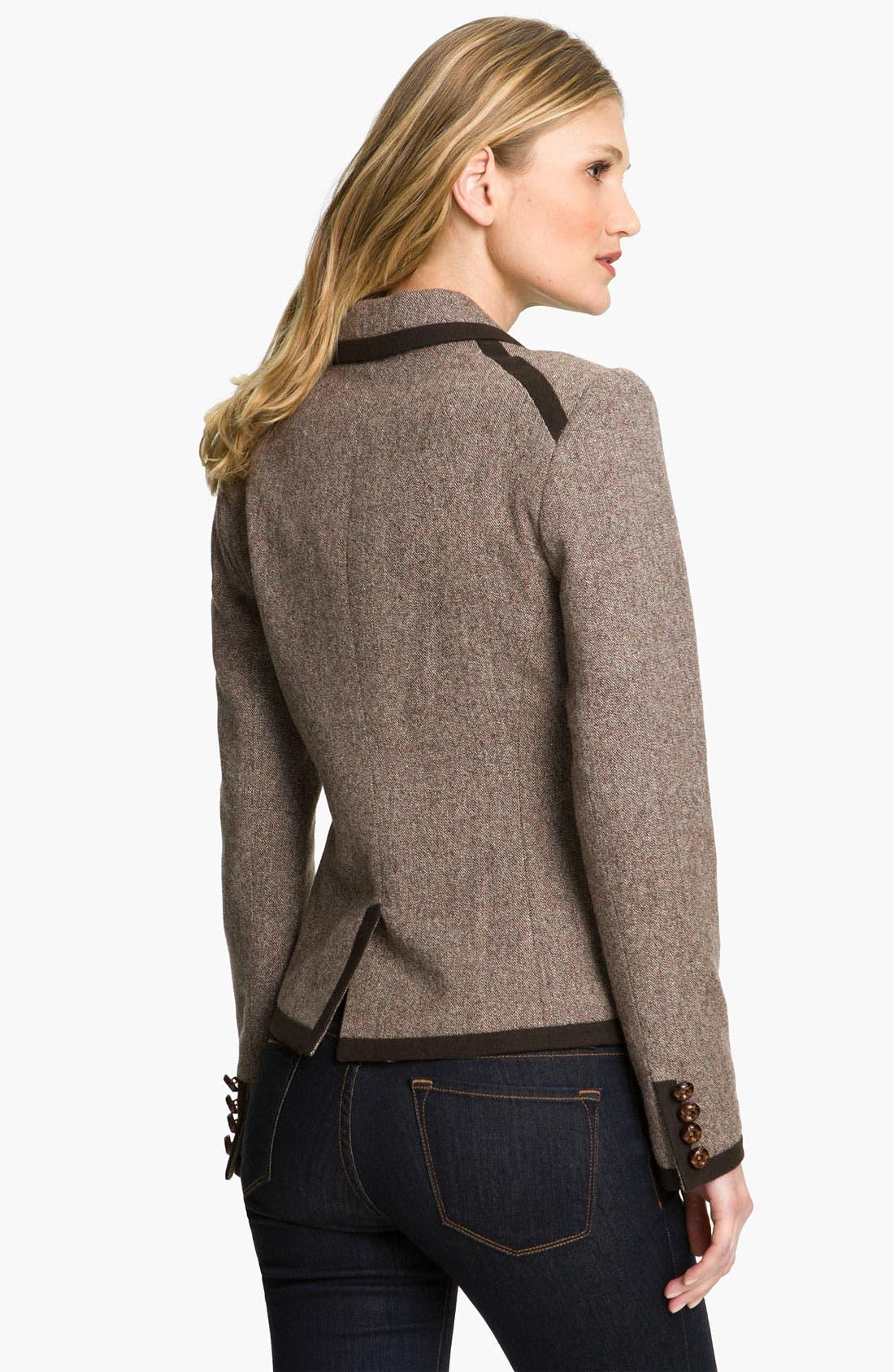 Alternate Image 2  - Trina Turk 'Henrietta' Jacket