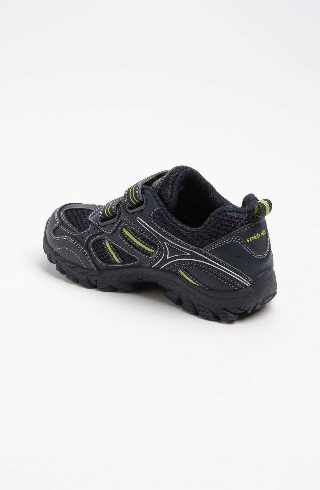 Alternate Image 2  - Stride Rite 'Dallas' Sneaker (Baby, Walker, Toddler & Little Kid)