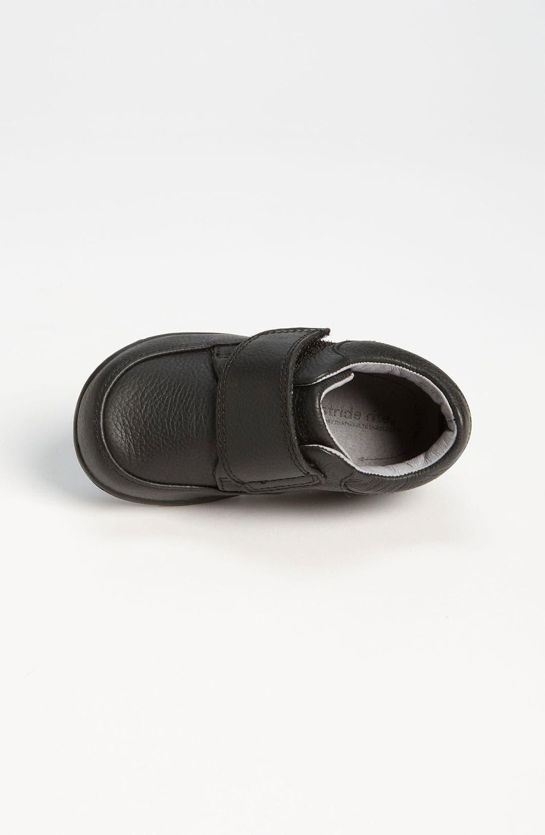 Alternate Image 3  - Stride Rite 'Ross' Dress Shoe (Baby, Walker & Toddler)