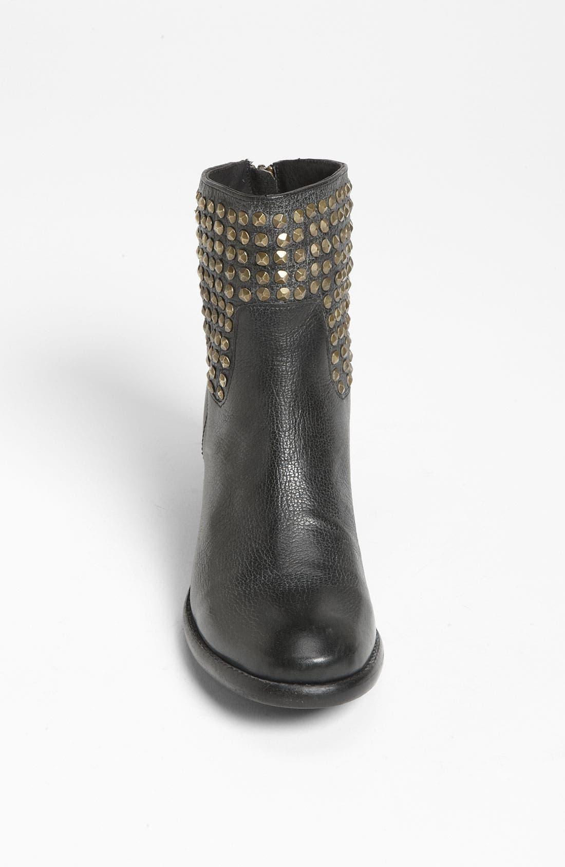 Alternate Image 3  - Dolce Vita 'Mella' Boot