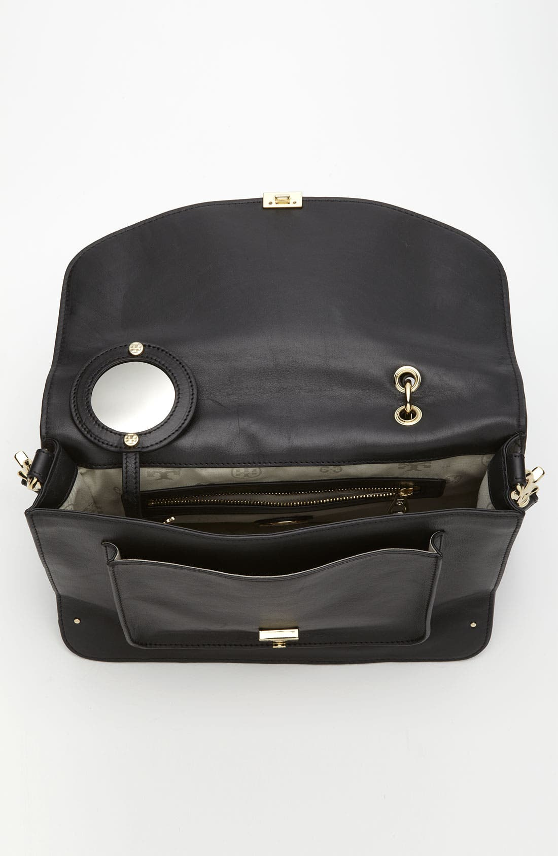 Alternate Image 3  - Tory Burch 'Priscilla' Crossbody Bag