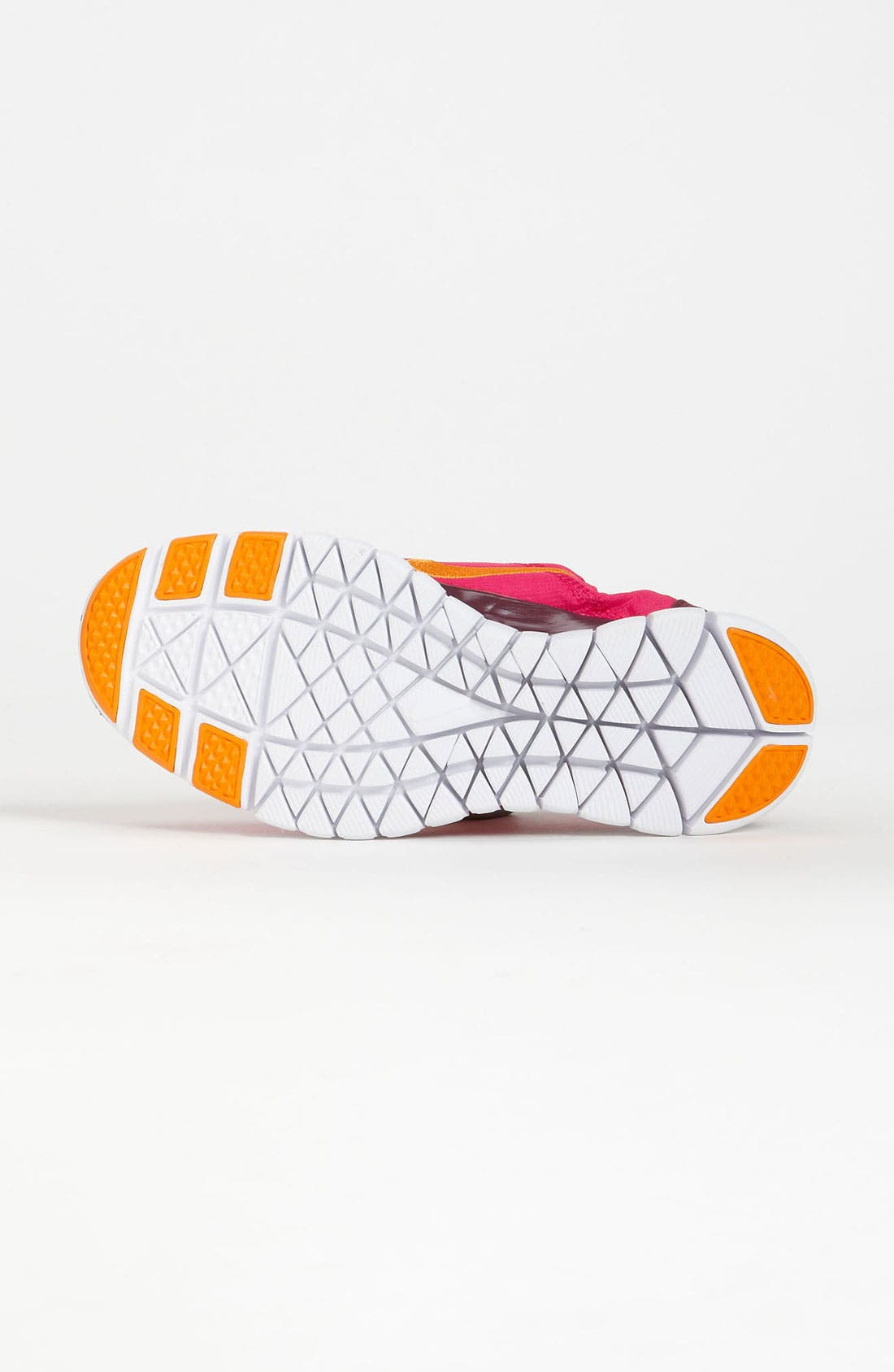 Alternate Image 4  - Nike 'Free Twist' Training Shoe (Women)