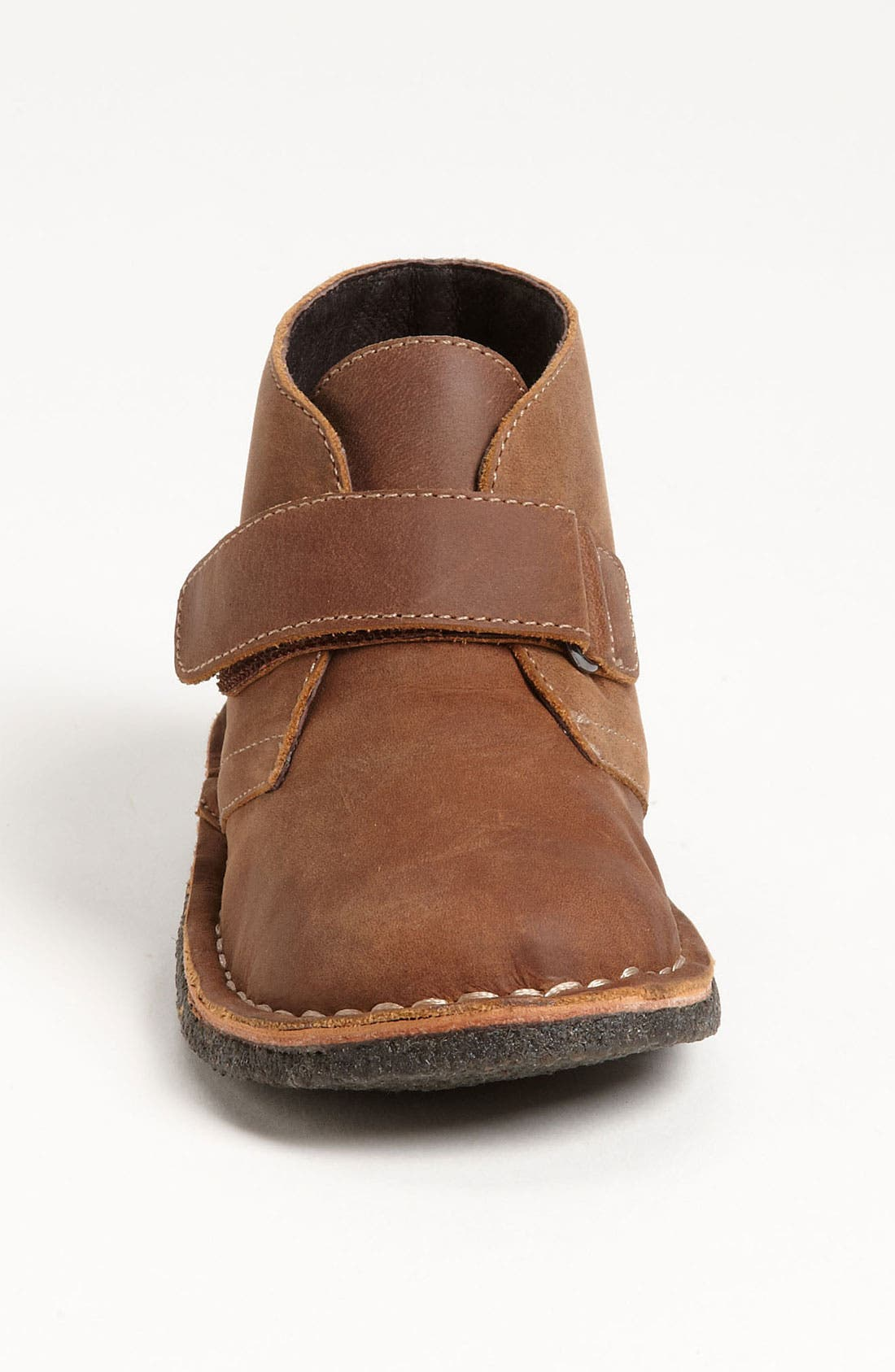 Alternate Image 3  - Cole Haan 'City' Chukka Boot (Toddler, Little Kid & Big Kid)