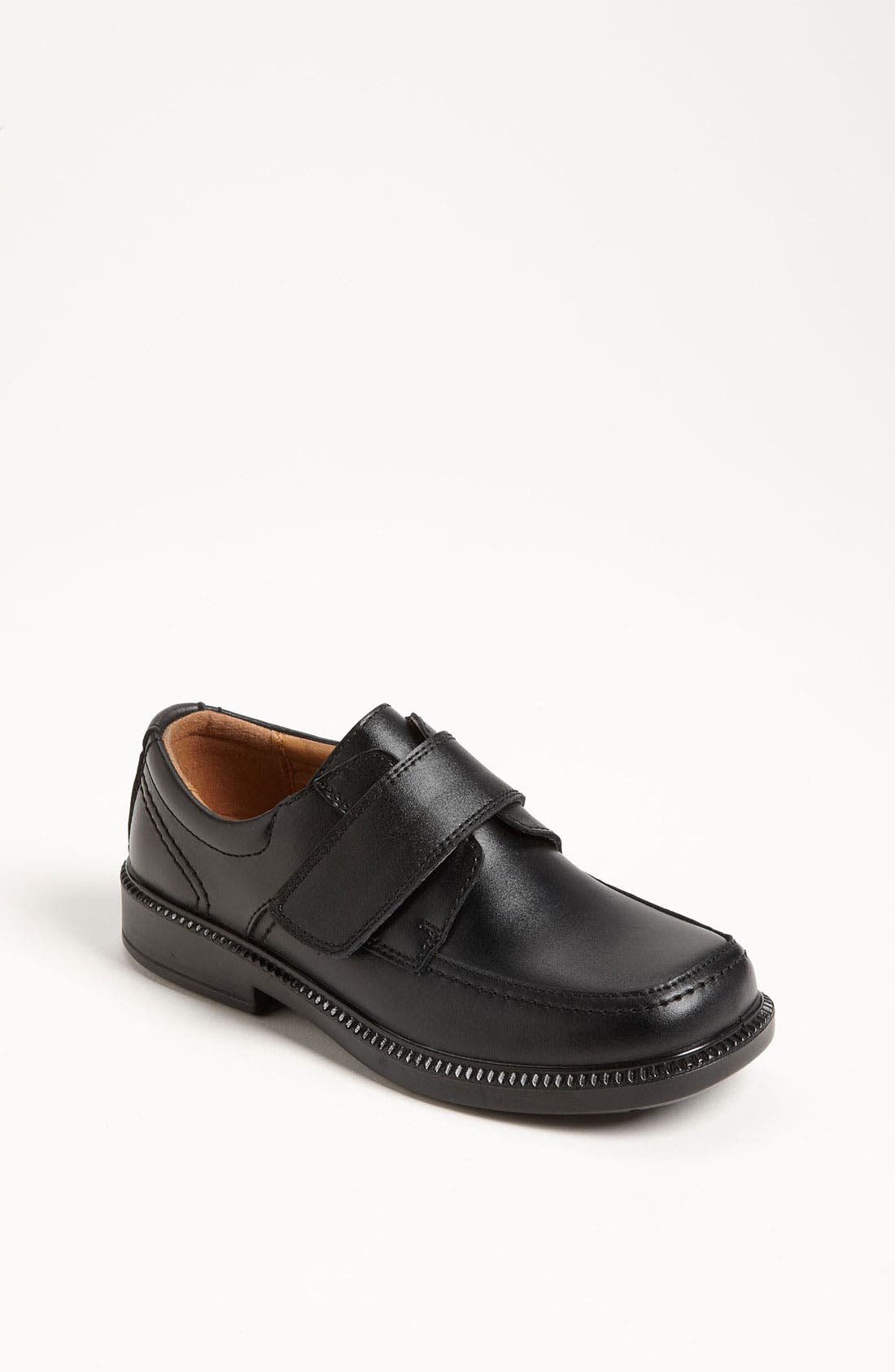 Alternate Image 1 Selected - Florsheim 'Berwyn' Slip-On (Toddler, Little Kid & Big Kid)