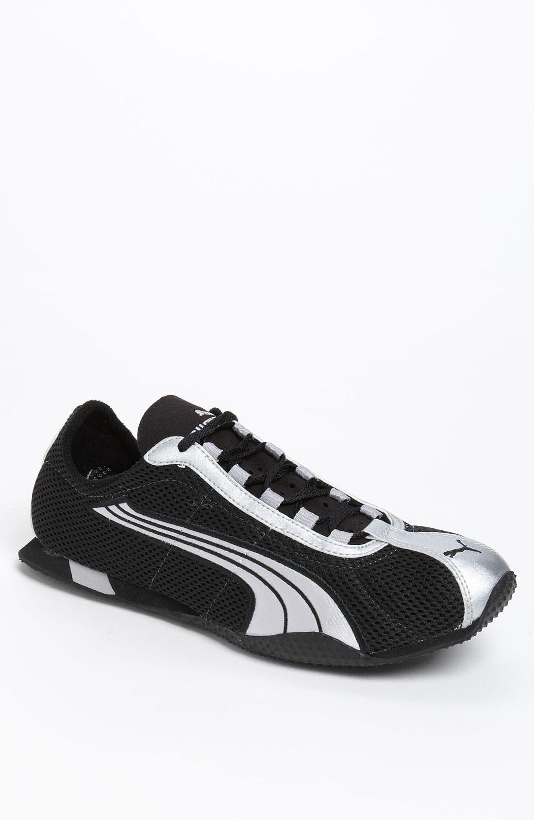 Alternate Image 1 Selected - PUMA 'H-Street+' Sneaker (Men)