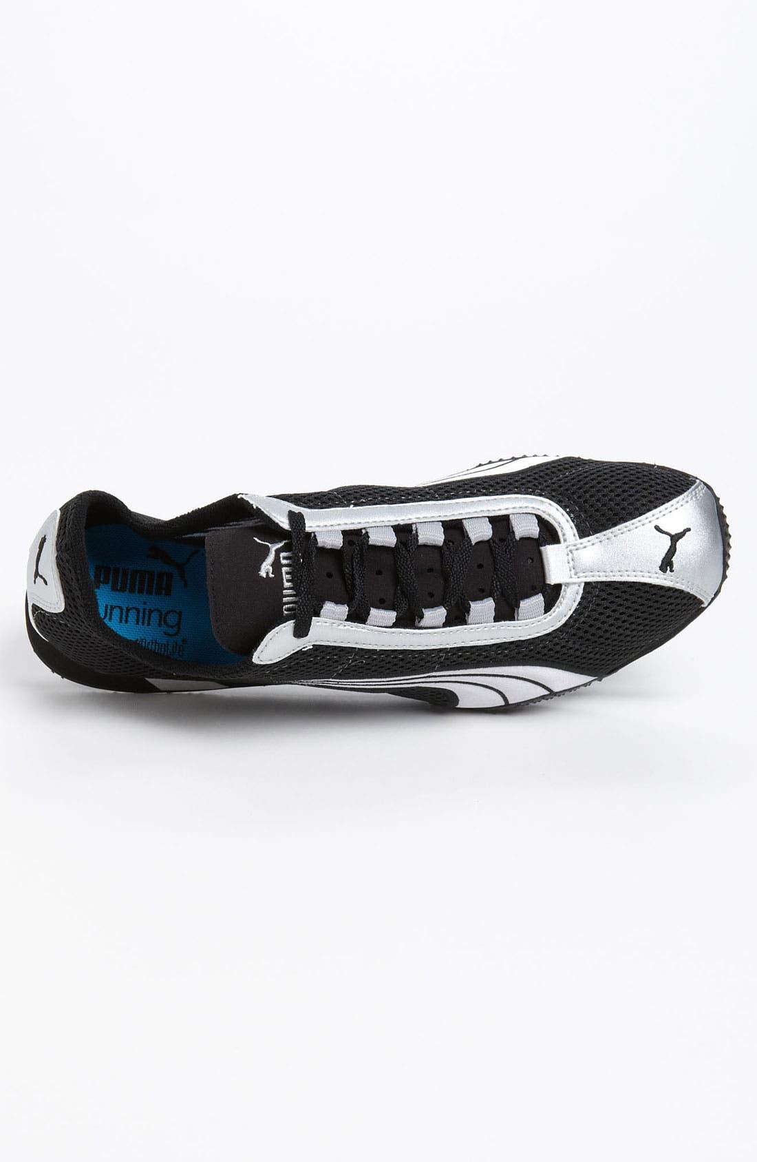 Alternate Image 3  - PUMA 'H-Street+' Sneaker (Men)