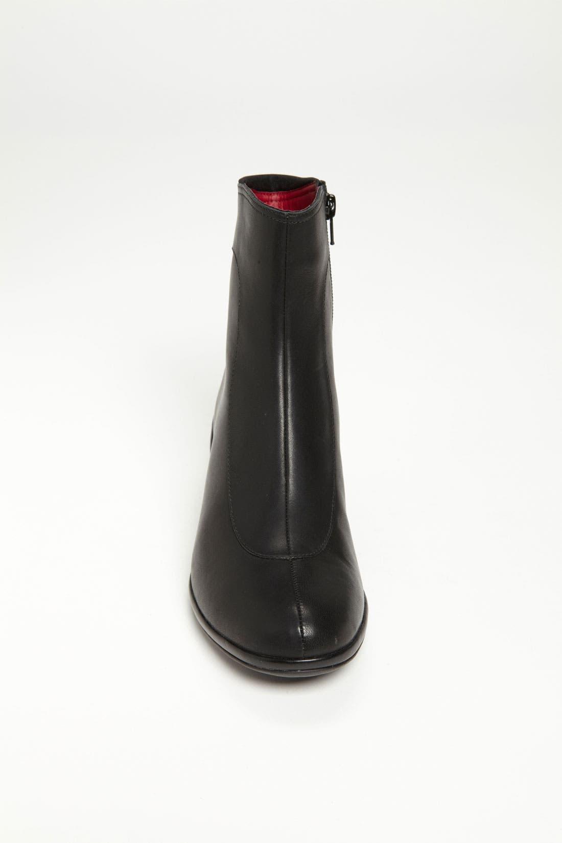 Alternate Image 3  - Merrell 'Angelic Mid' Waterproof Boot