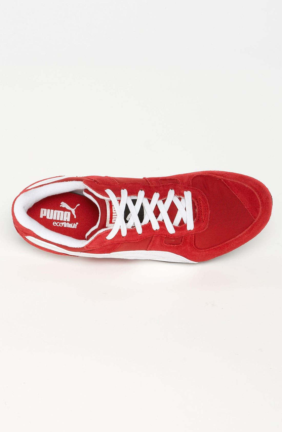 Alternate Image 3  - PUMA 'Bayndyt' Sneaker (Men)
