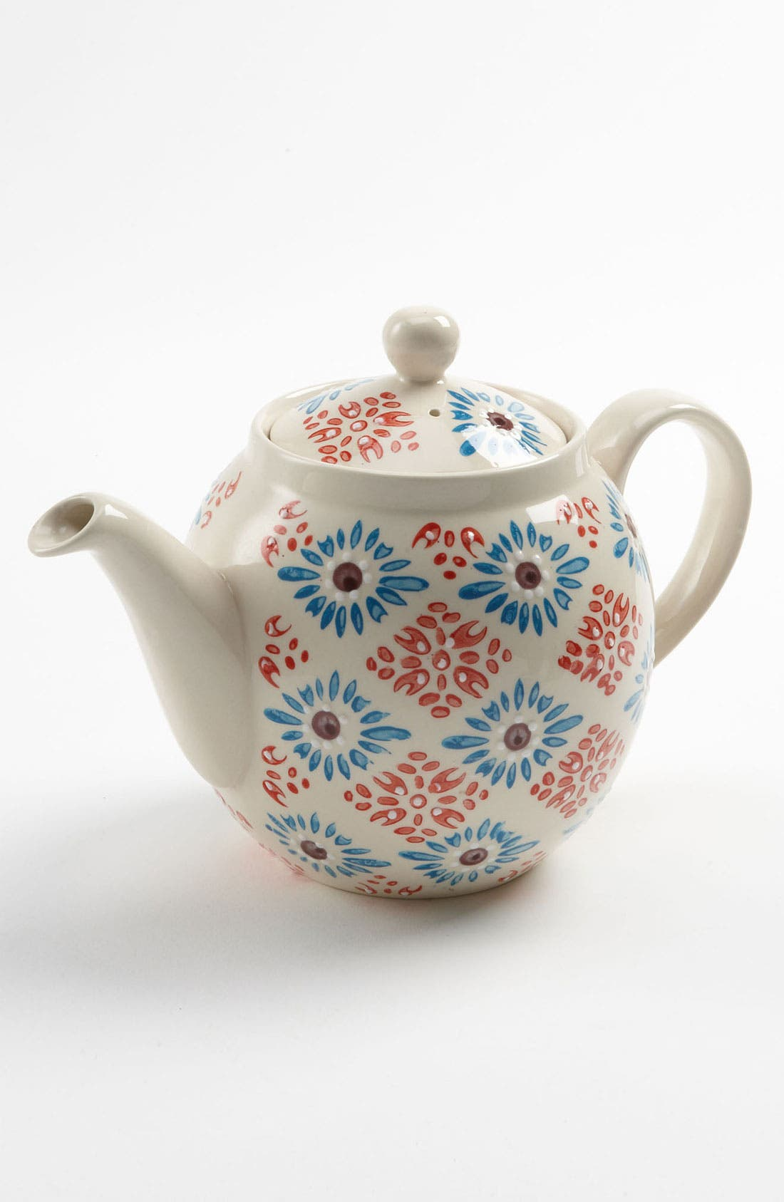 Alternate Image 1 Selected - Chehoma Atelier d'Ambiances Teapot