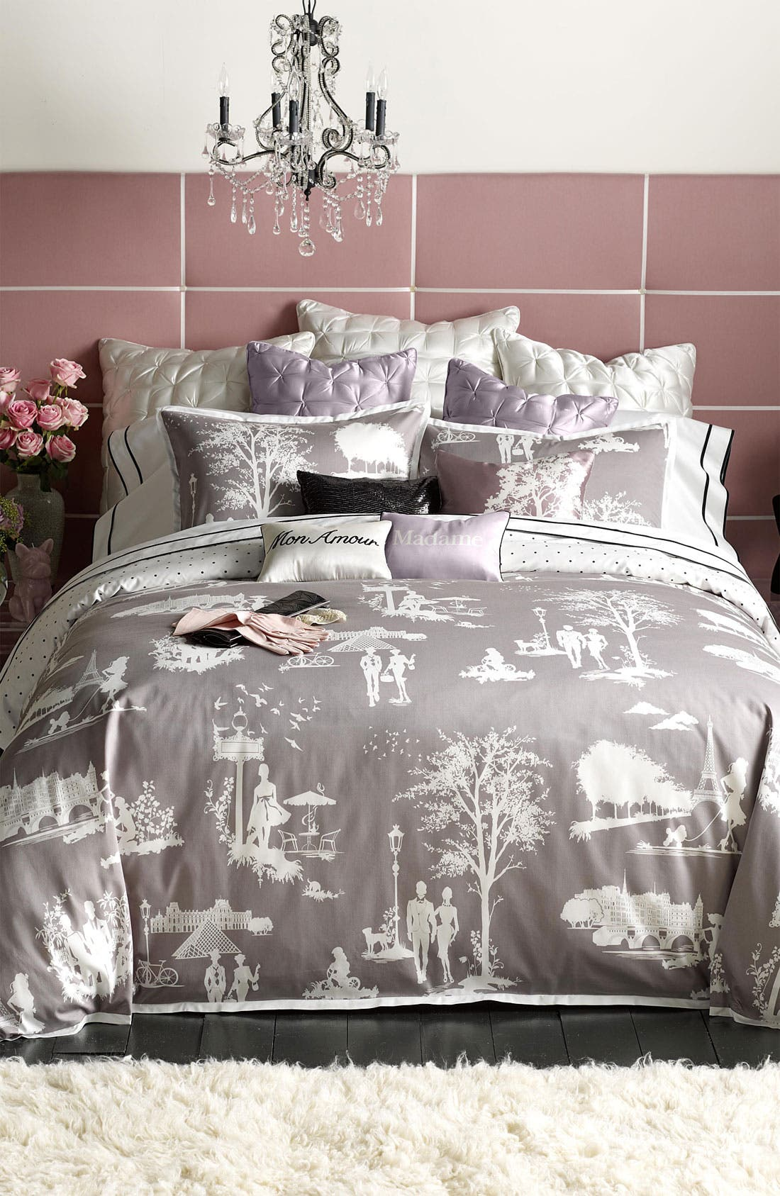 Main Image - Blissliving Home 'Madeline' Collection
