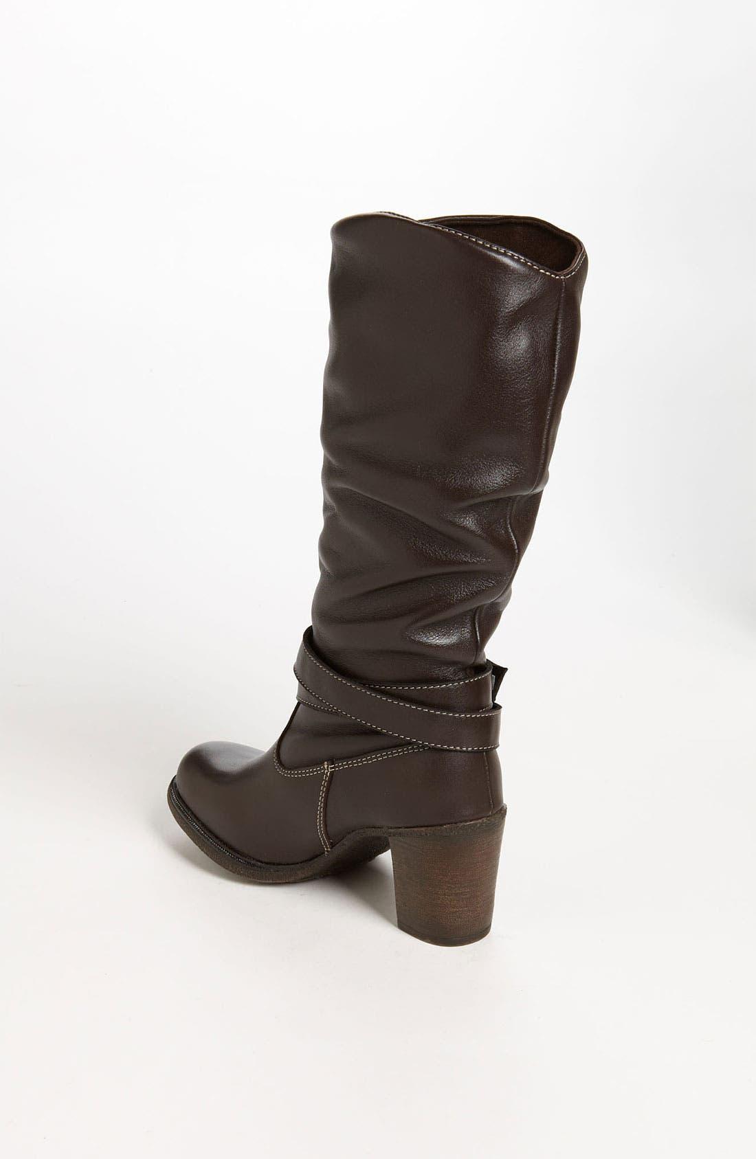 Alternate Image 2  - Martino 'Regina' Boot