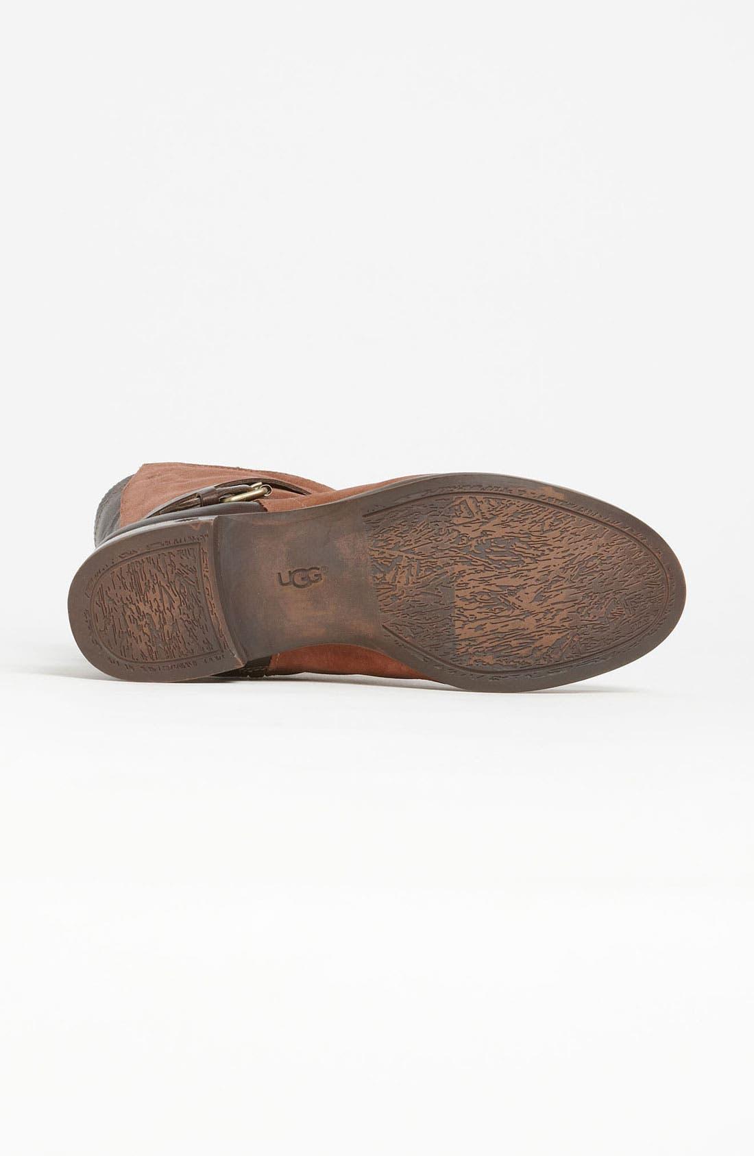 Alternate Image 3  - UGG® Australia 'Deanna' Boot