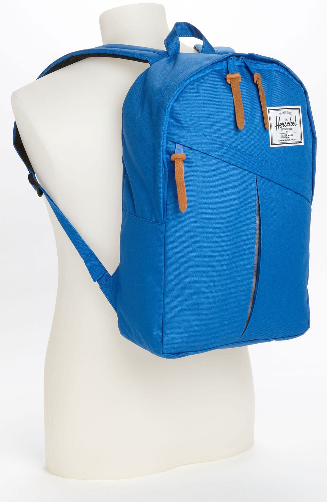 Alternate Image 4  - Herschel Supply Co. 'Parker' Backpack