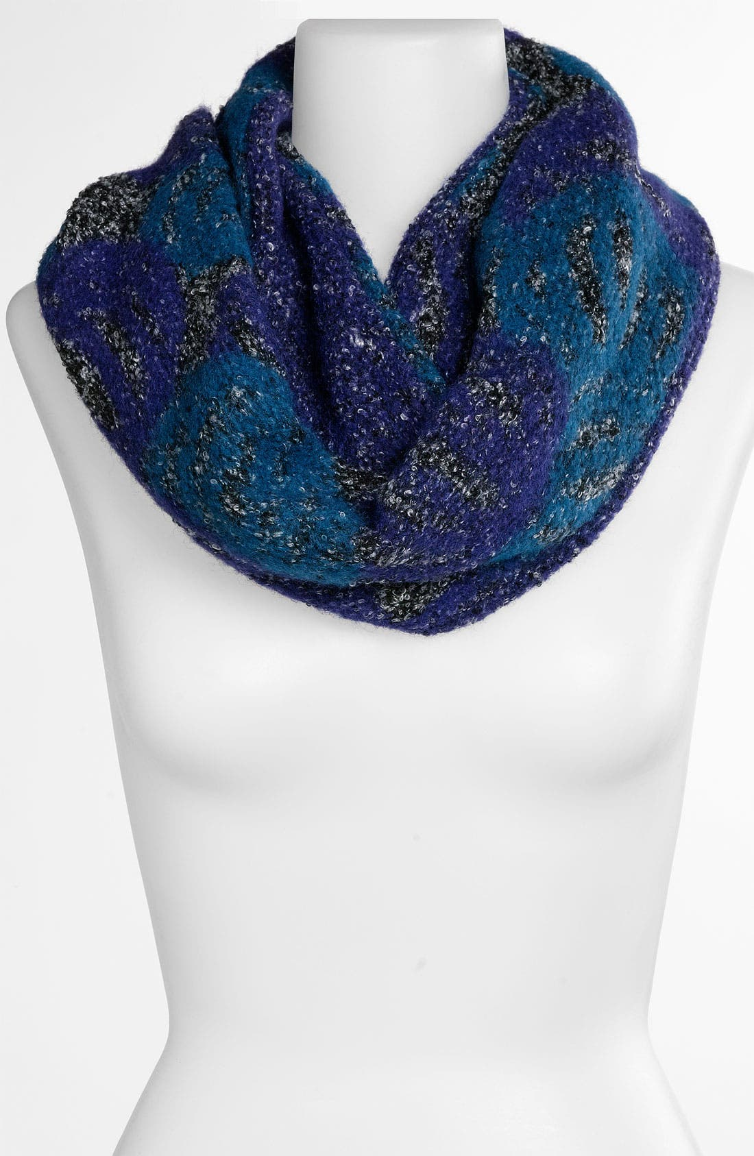 Main Image - Nordstrom Infinity Scarf