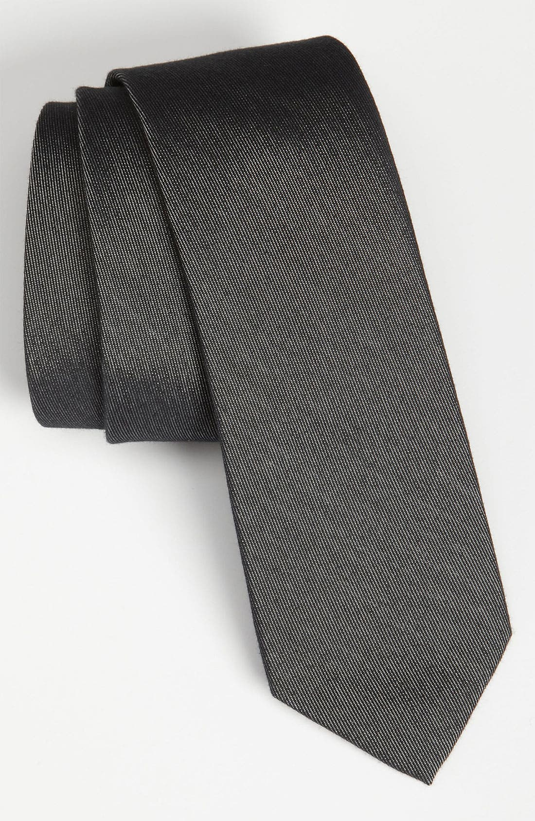 Alternate Image 1 Selected - Public Opinion Woven Tie