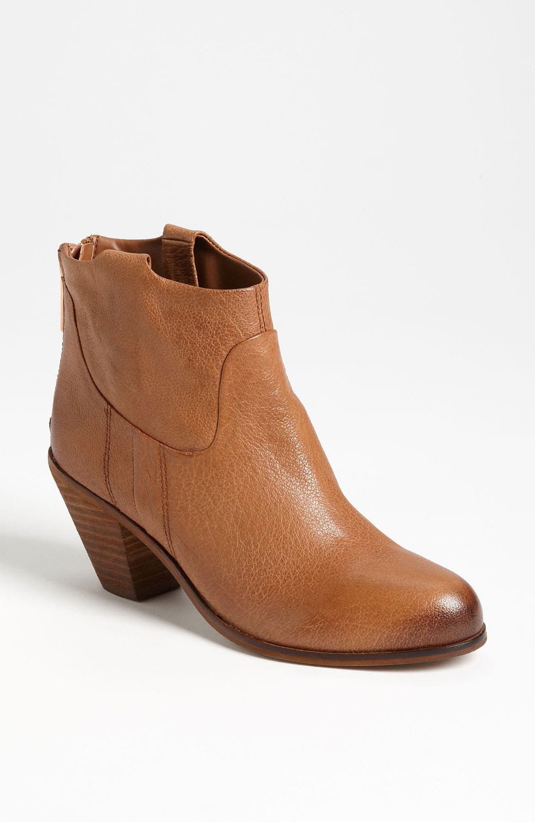 Alternate Image 1 Selected - Sam Edelman 'Lisle' Boot