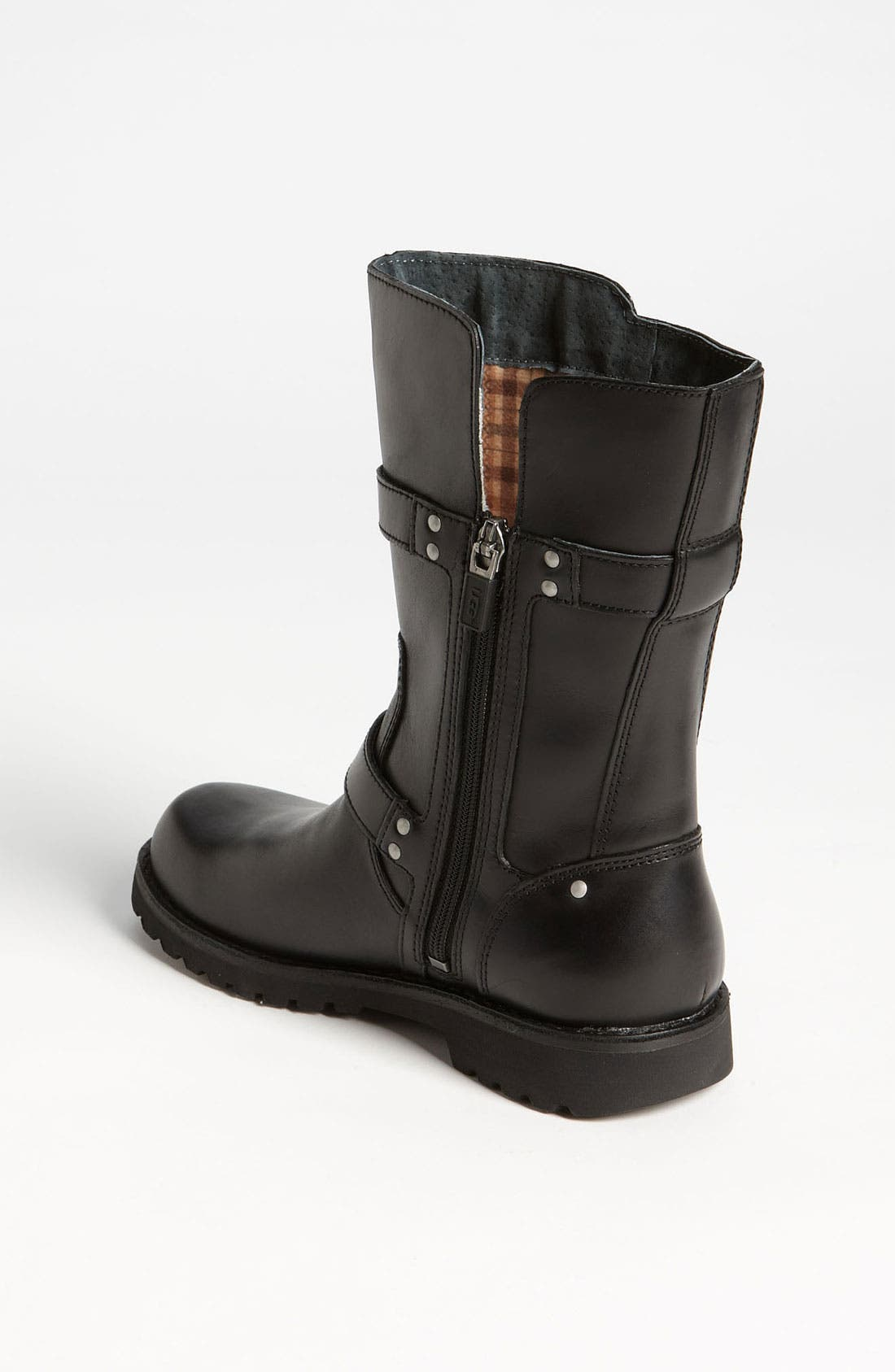 Alternate Image 2  - UGG® Australia 'Roxanne' Boot (Little Kid & Big Kid)