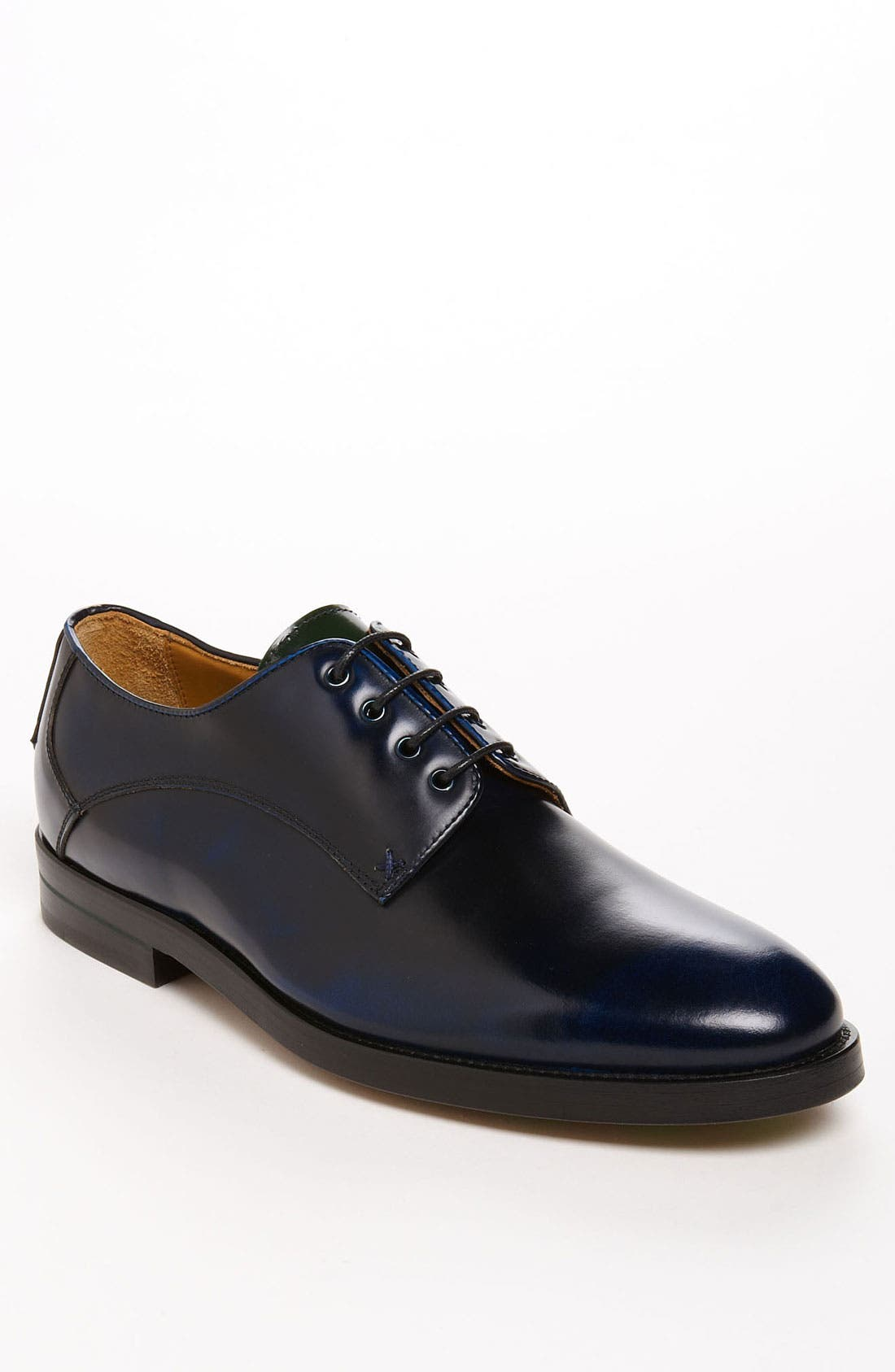 Alternate Image 1 Selected - Oliver Sweeney 'Santo' Plain Toe Oxford