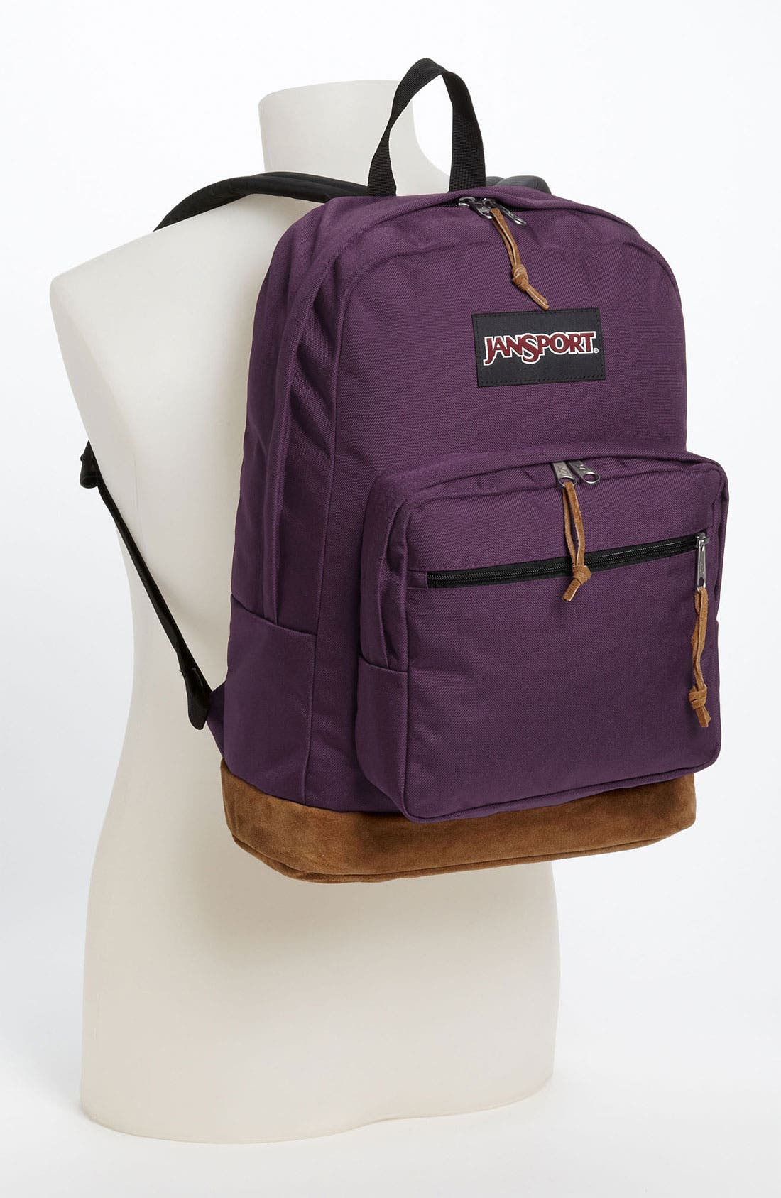 Alternate Image 2  - Jansport 'Right' Backpack