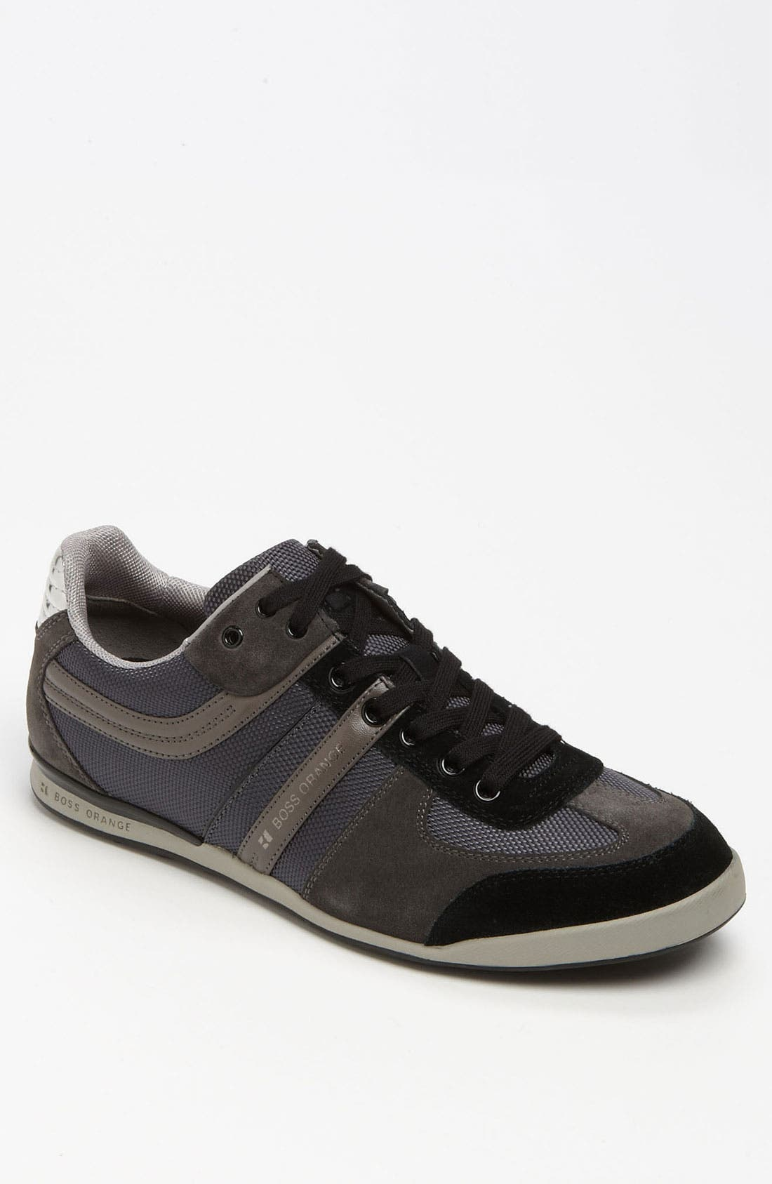 Main Image - BOSS Orange 'Keelon' Sneaker