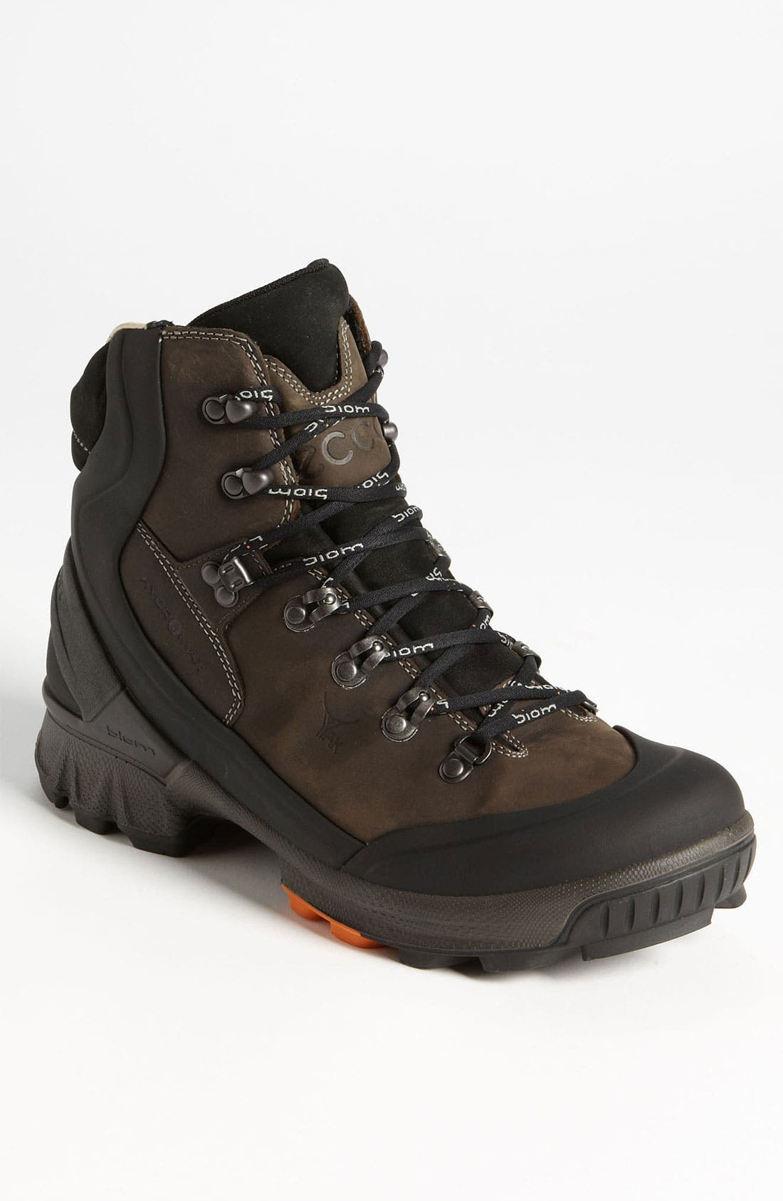 Alternate Image 1 Selected - ECCO 'Biom Hike' Hiking Boot (Men) (Online Only)