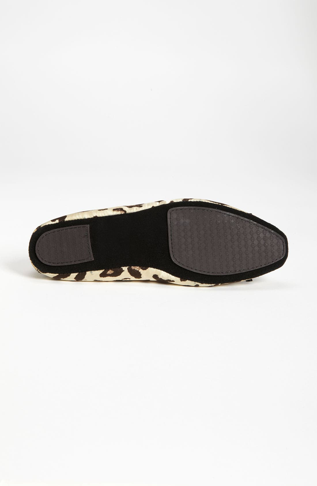 Alternate Image 3  - Jacques Levine 'Inslee' Slipper
